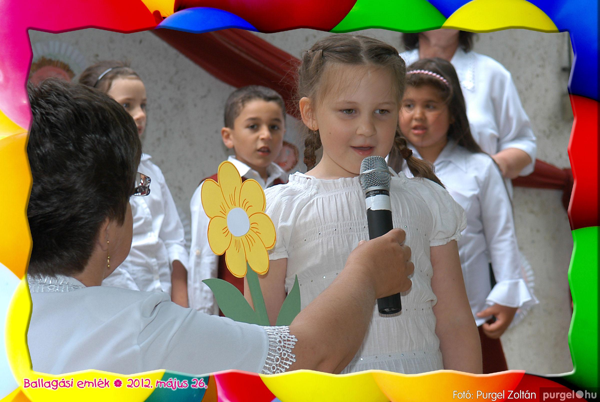 2012.05.26. 243 Kurca-parti Óvoda évzáró 2012. - Szivárvány csoport - Fotó:PURGEL ZOLTÁN© 658.jpg