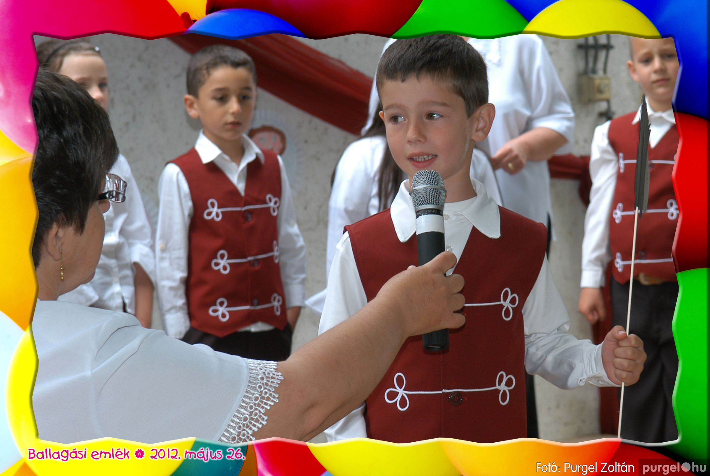 2012.05.26. 244 Kurca-parti Óvoda évzáró 2012. - Szivárvány csoport - Fotó:PURGEL ZOLTÁN© 659.jpg
