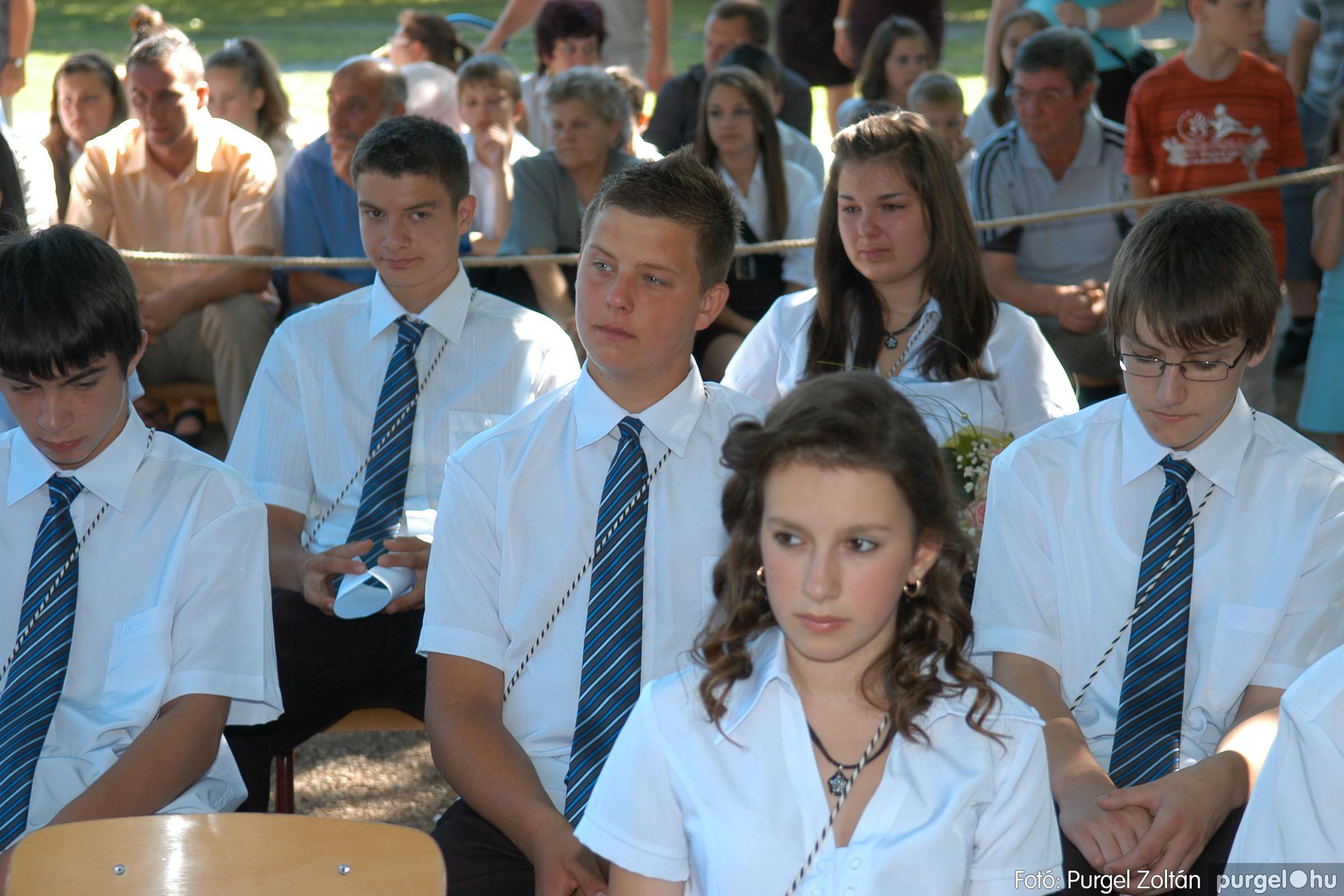2012.06.16. 137 Forray Máté Általános Iskola ballagás 2016. - Fotó:PURGEL ZOLTÁN© DSC_0211q.JPG