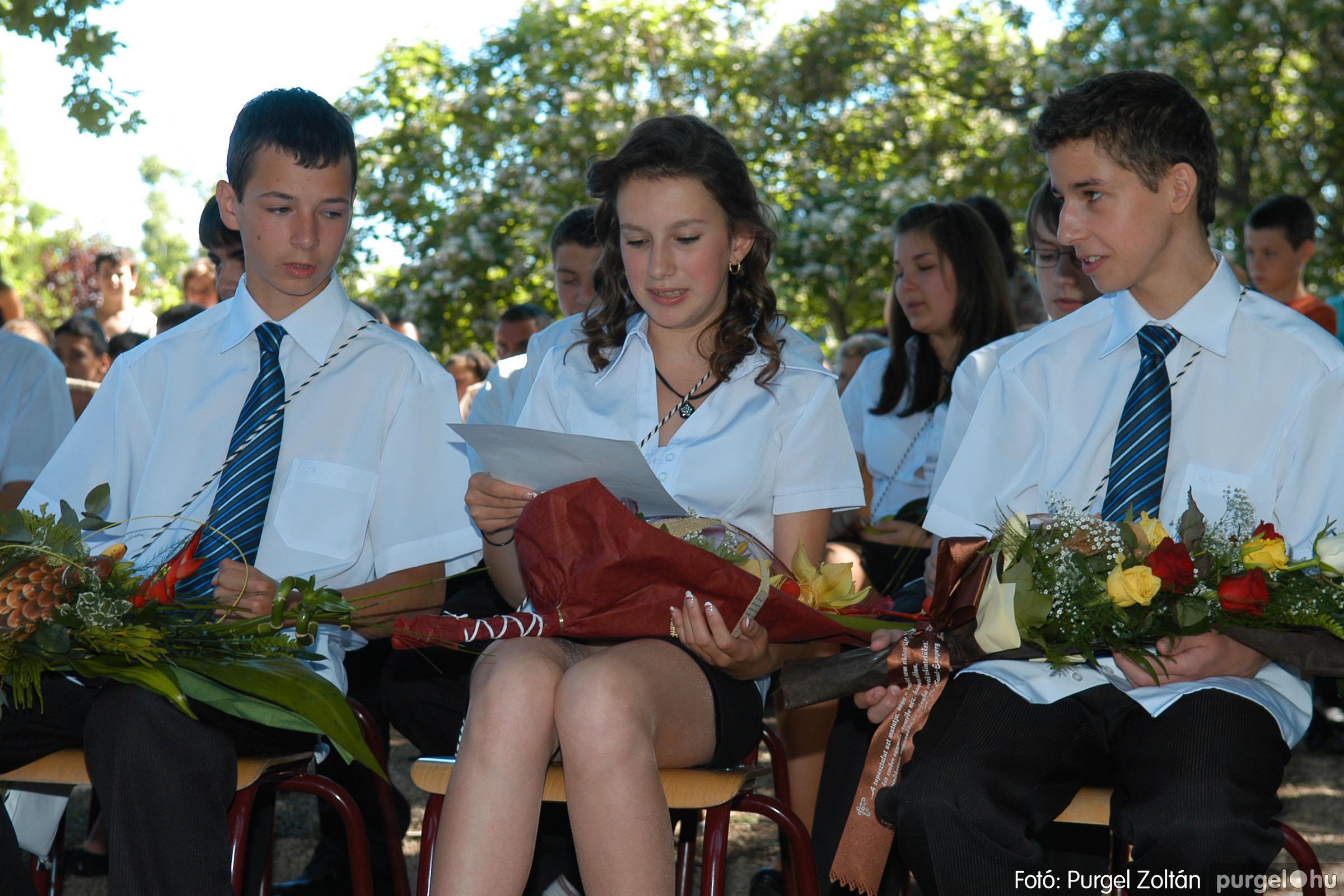 2012.06.16. 147 Forray Máté Általános Iskola ballagás 2016. - Fotó:PURGEL ZOLTÁN© DSC_0240q.JPG