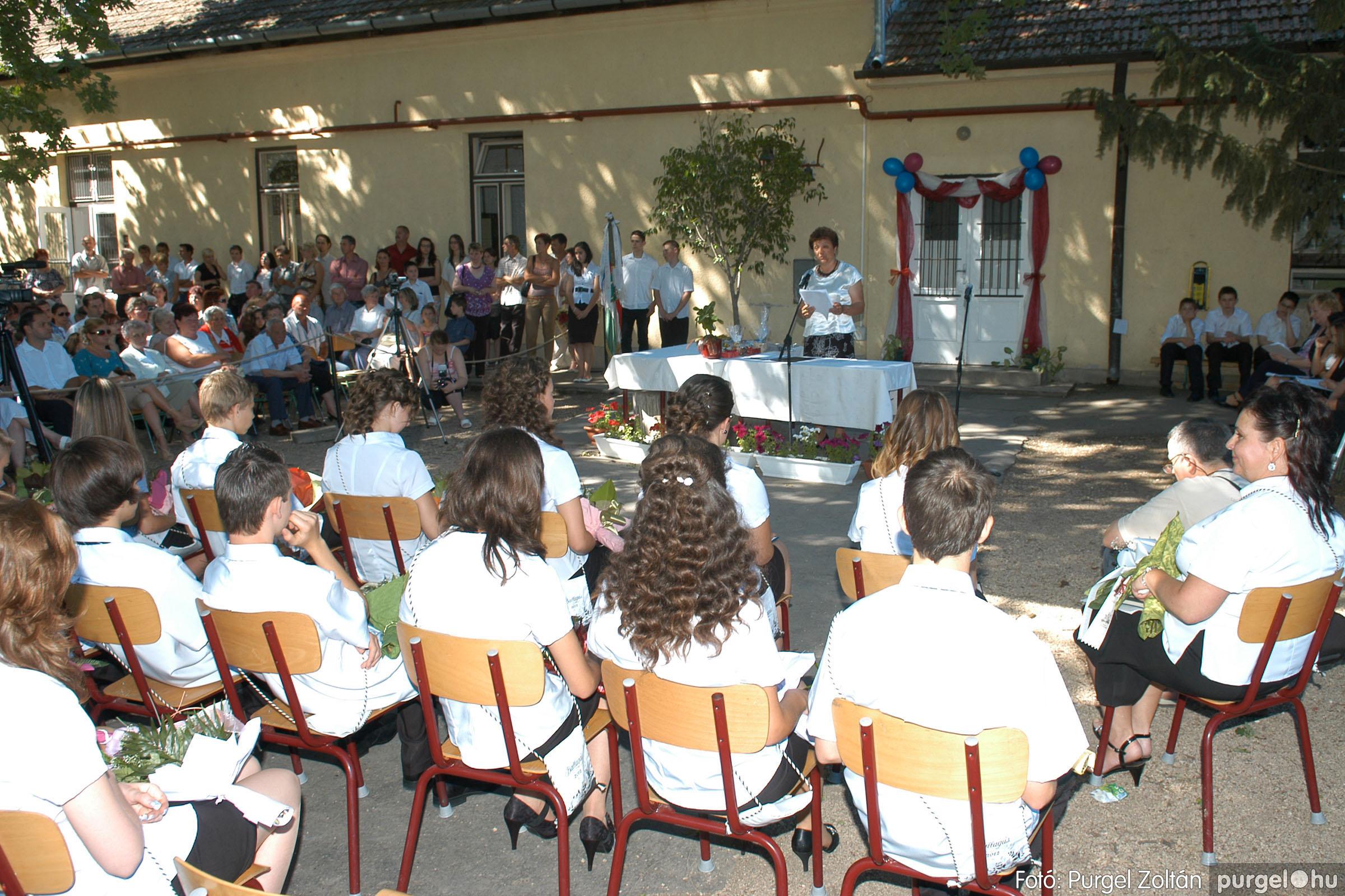 2012.06.16. 155 Forray Máté Általános Iskola ballagás 2016. - Fotó:PURGEL ZOLTÁN© DSC_0260q.JPG