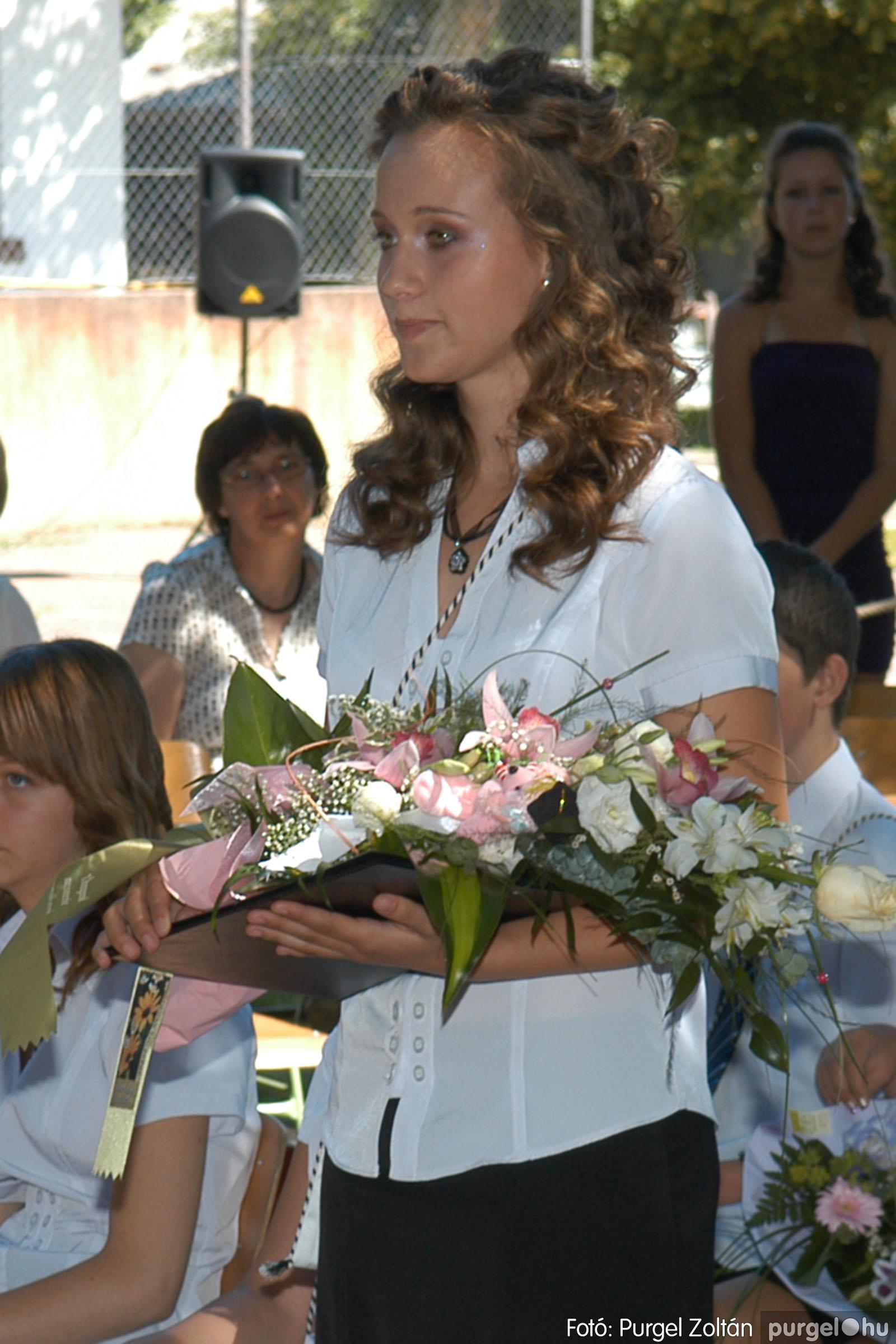 2012.06.16. 168 Forray Máté Általános Iskola ballagás 2016. - Fotó:PURGEL ZOLTÁN© DSC_0277q.JPG