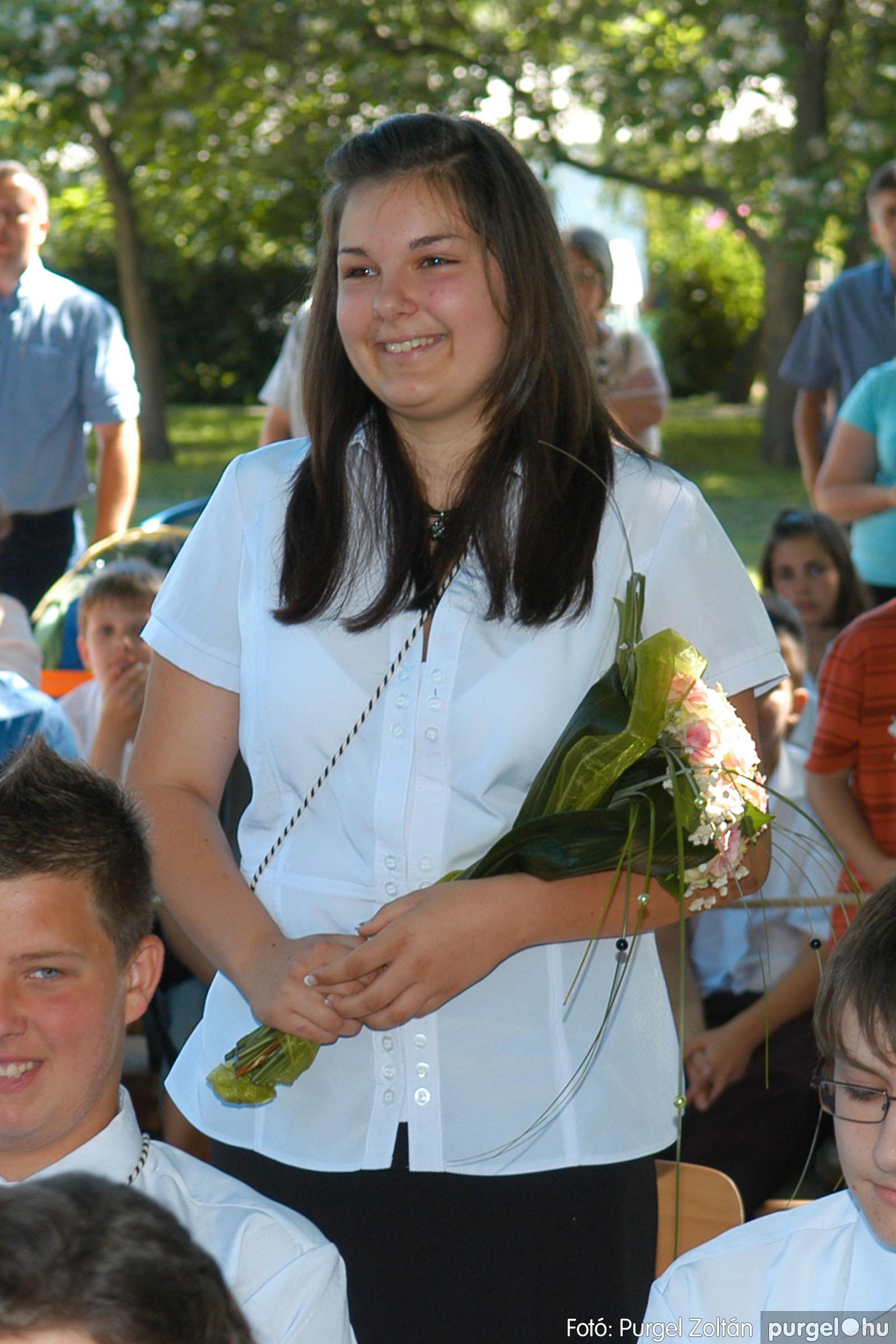 2012.06.16. 176 Forray Máté Általános Iskola ballagás 2016. - Fotó:PURGEL ZOLTÁN© DSC_0293q.JPG