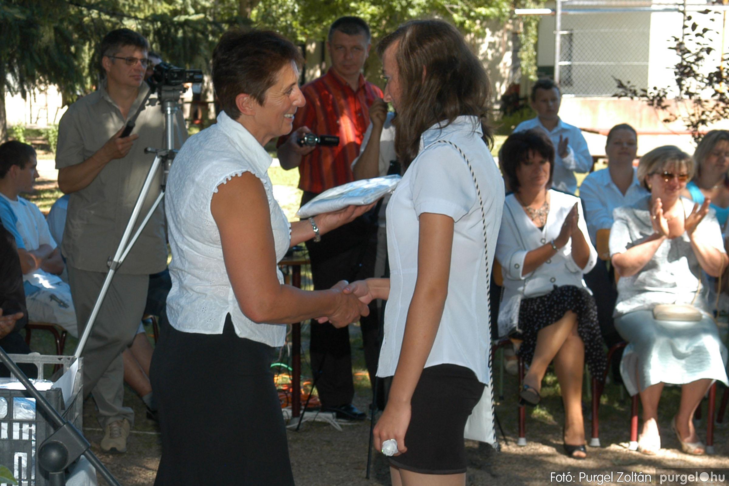 2012.06.16. 228 Forray Máté Általános Iskola ballagás 2016. - Fotó:PURGEL ZOLTÁN© DSC_0404q.JPG