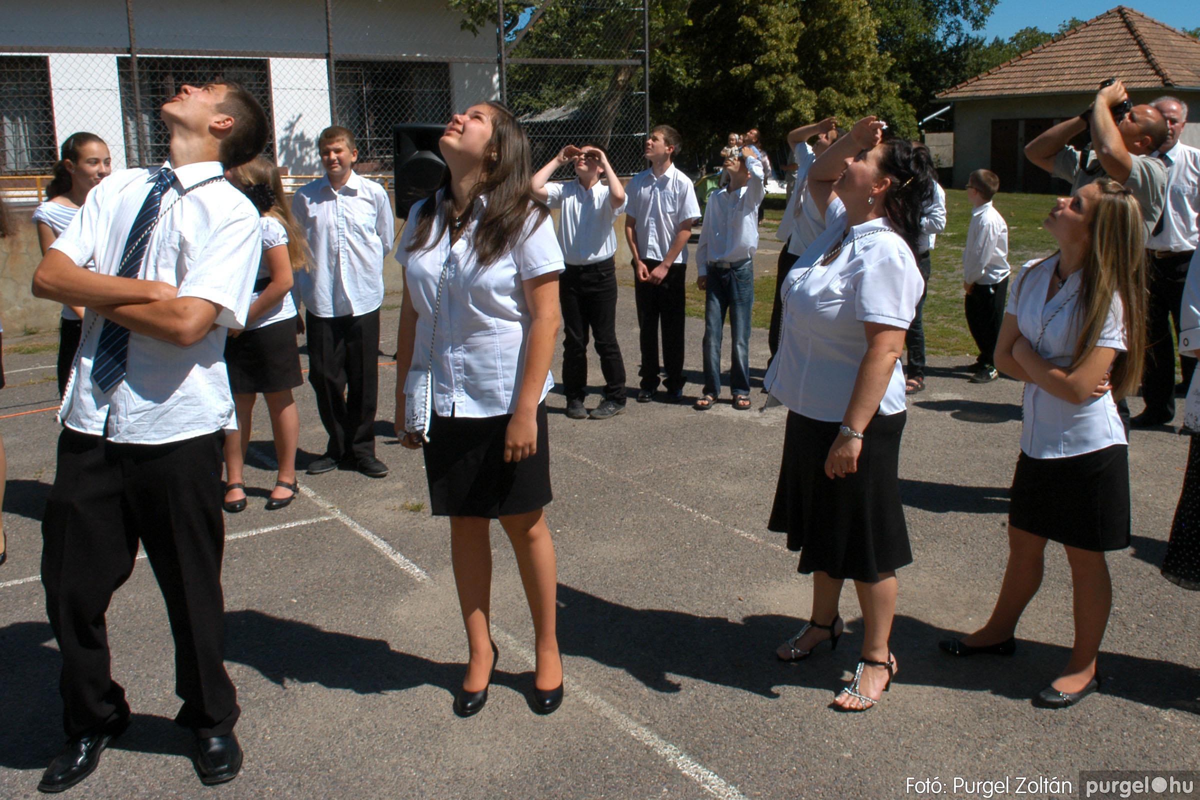 2012.06.16. 268 Forray Máté Általános Iskola ballagás 2016. - Fotó:PURGEL ZOLTÁN© DSC_0472q.JPG