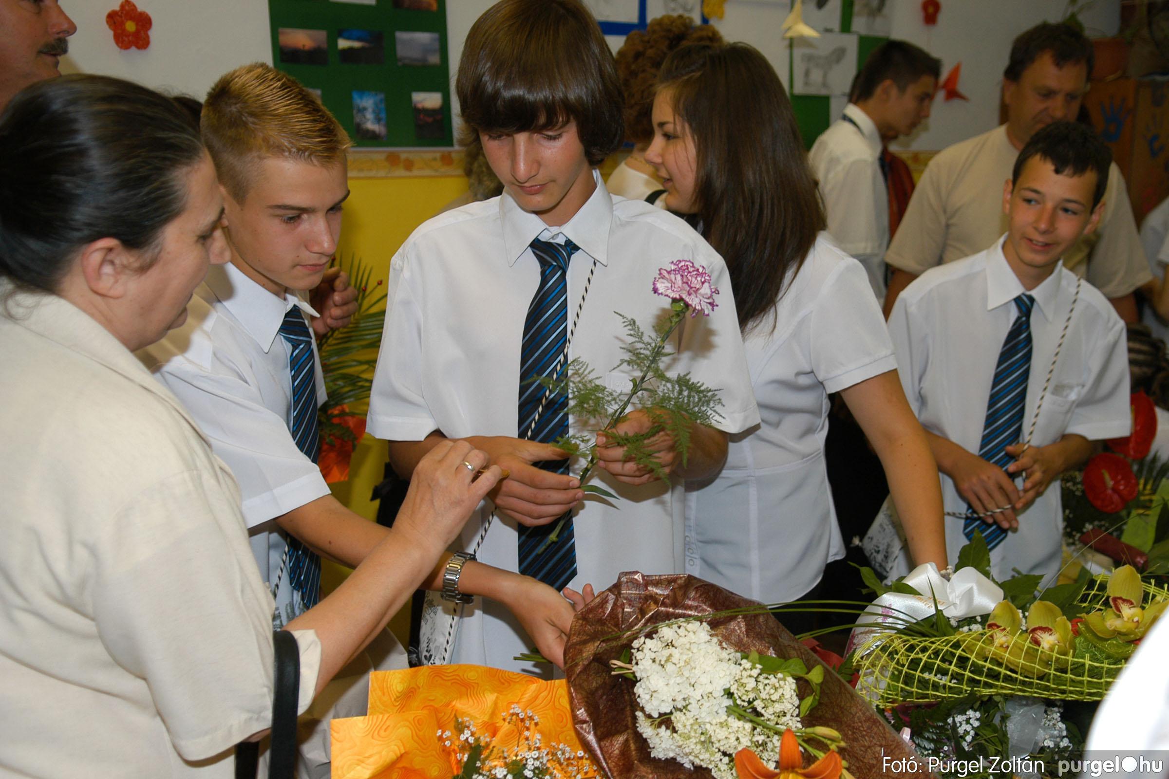 2012.06.16. 005 Forray Máté Általános Iskola ballagás 2016. - Fotó:PURGEL ZOLTÁN© DSC_0007q.JPG