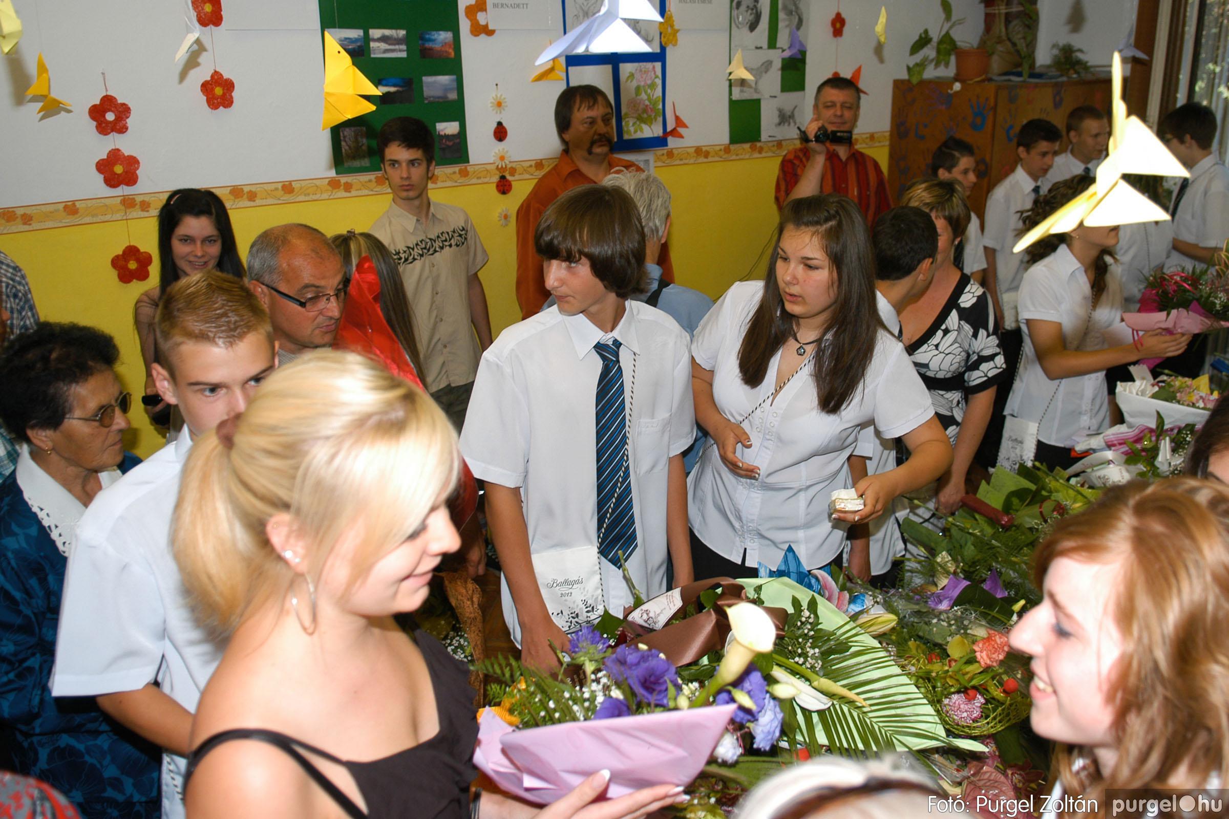 2012.06.16. 015 Forray Máté Általános Iskola ballagás 2016. - Fotó:PURGEL ZOLTÁN© DSC_0028q.JPG
