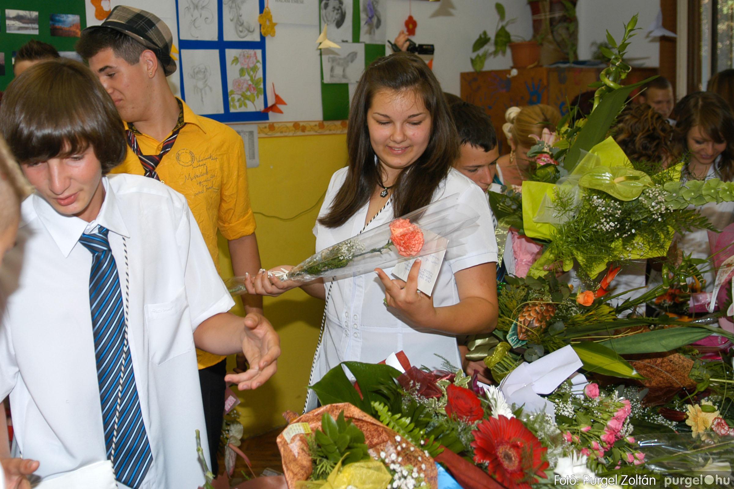 2012.06.16. 023 Forray Máté Általános Iskola ballagás 2016. - Fotó:PURGEL ZOLTÁN© DSC_0042q.JPG