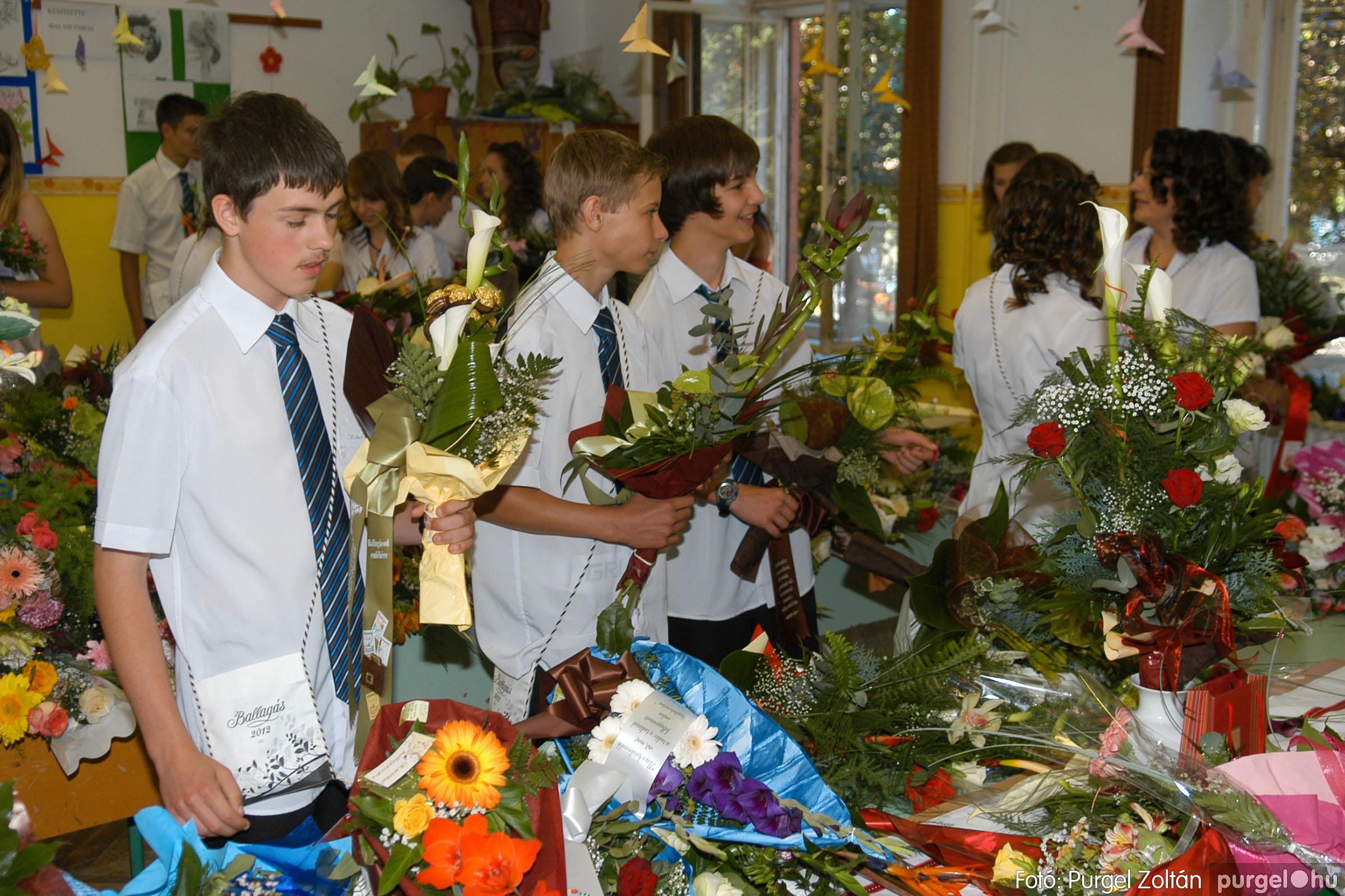2012.06.16. 029 Forray Máté Általános Iskola ballagás 2016. - Fotó:PURGEL ZOLTÁN© DSC_0056q.JPG