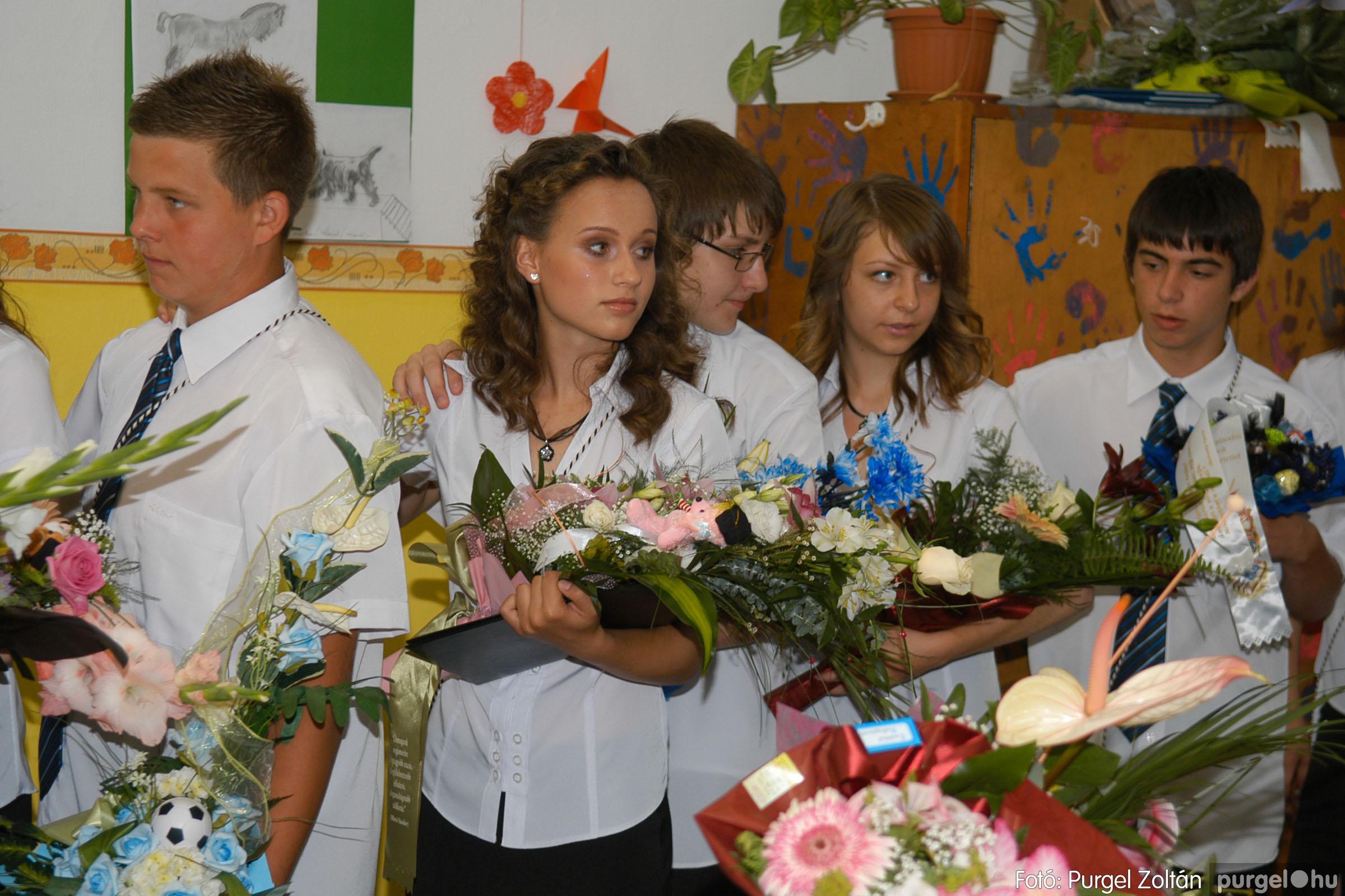 2012.06.16. 037 Forray Máté Általános Iskola ballagás 2016. - Fotó:PURGEL ZOLTÁN© DSC_0066q.JPG