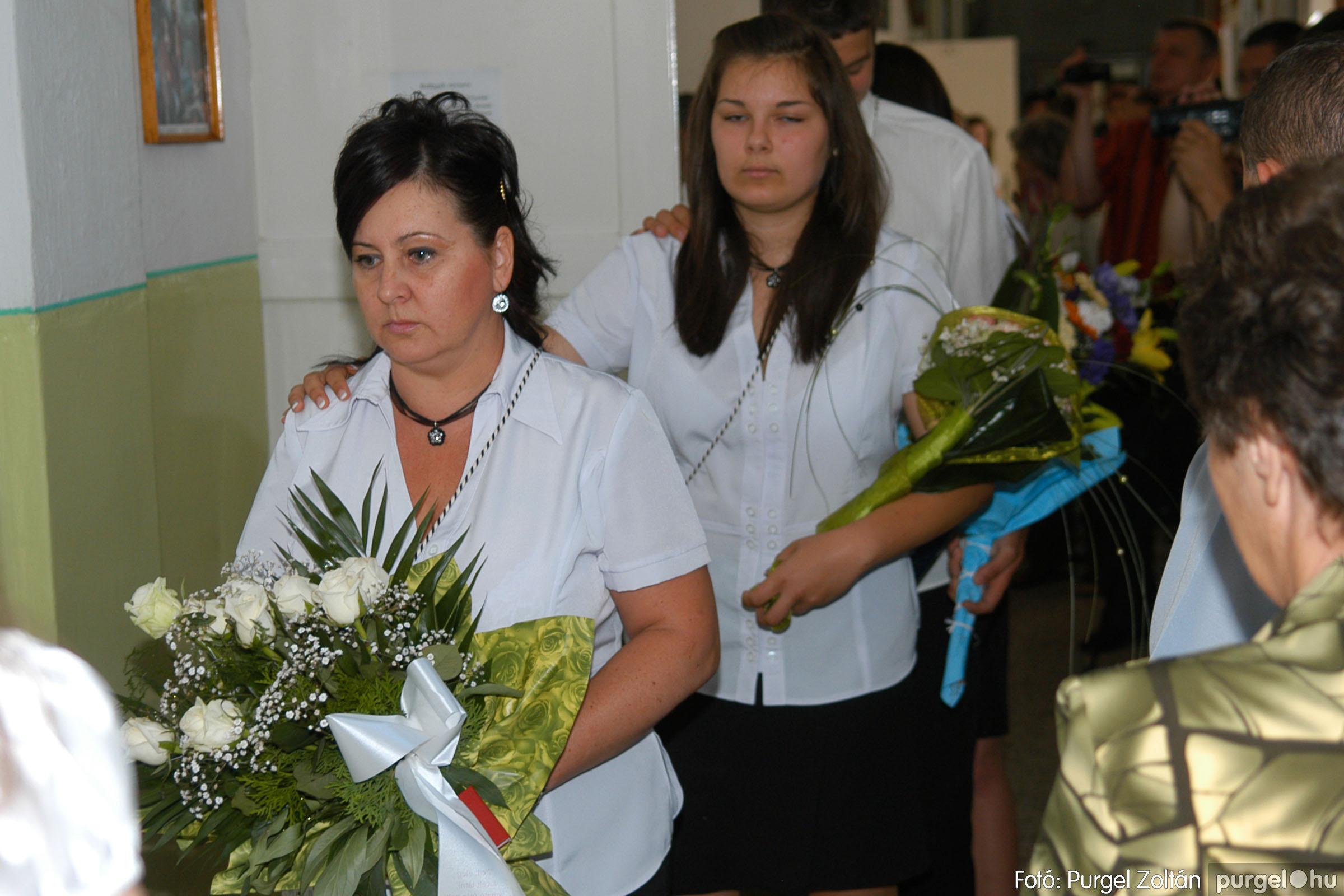 2012.06.16. 043 Forray Máté Általános Iskola ballagás 2016. - Fotó:PURGEL ZOLTÁN© DSC_0073q.JPG