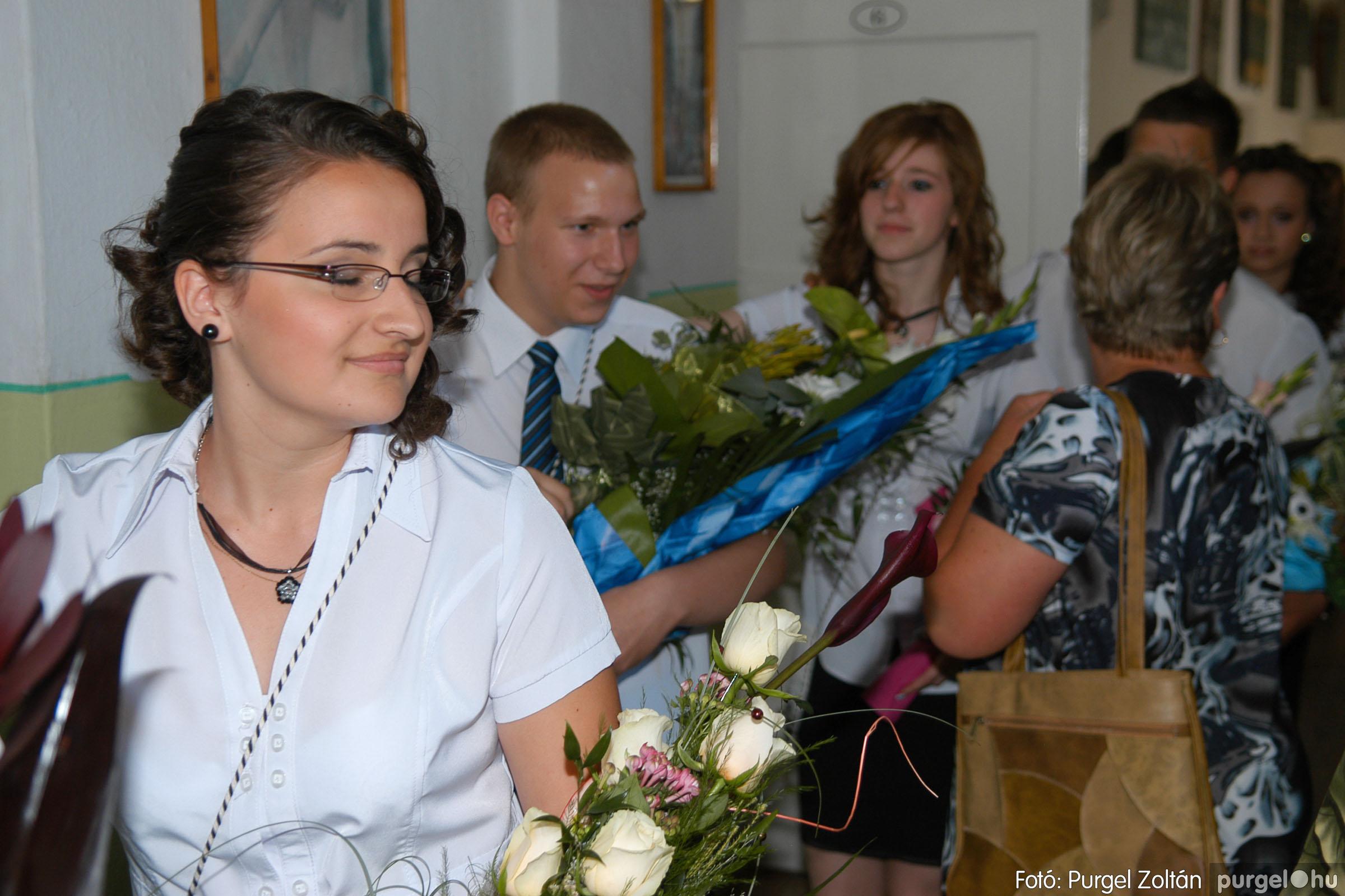 2012.06.16. 047 Forray Máté Általános Iskola ballagás 2016. - Fotó:PURGEL ZOLTÁN© DSC_0079q.JPG