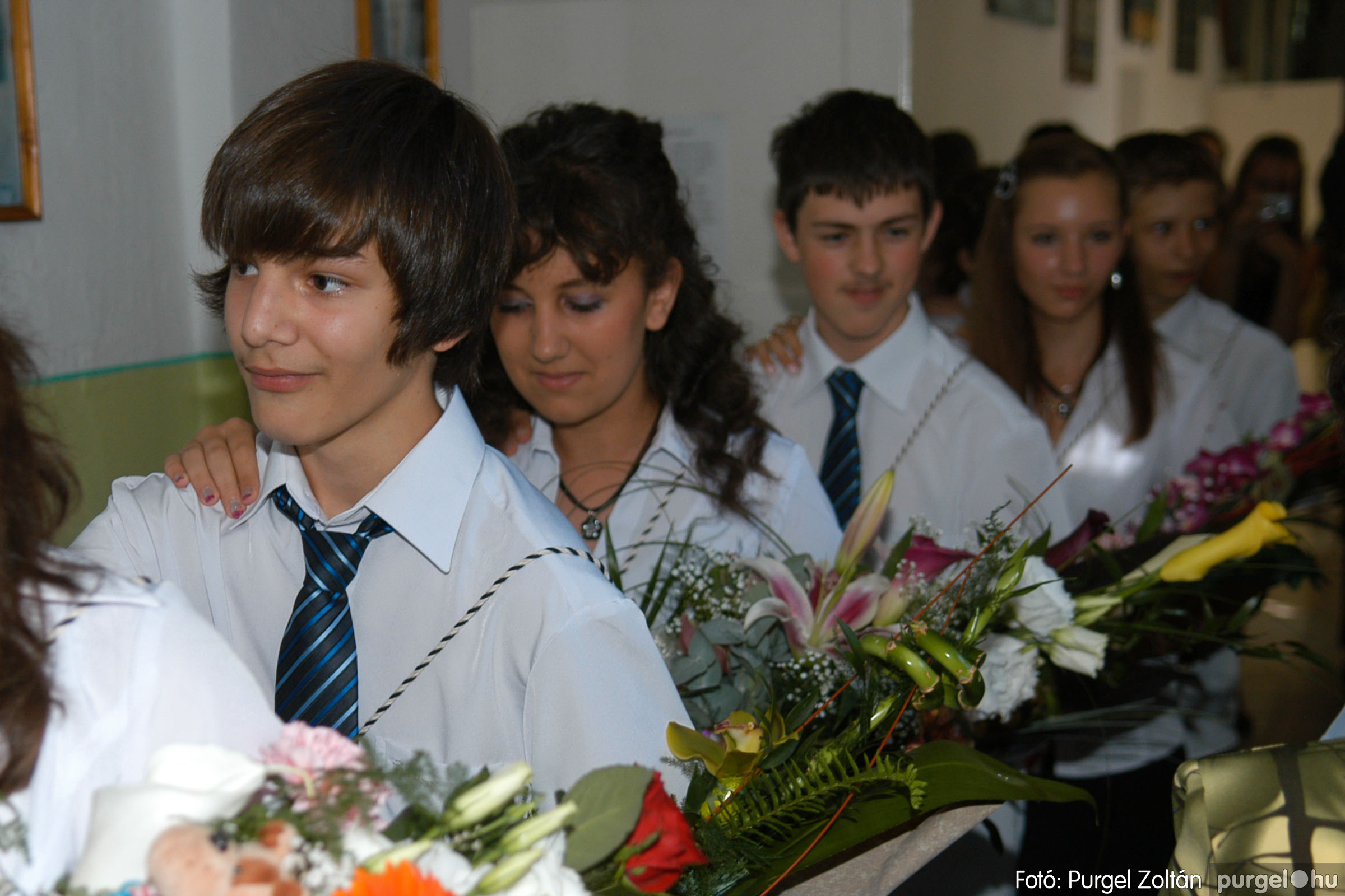 2012.06.16. 056 Forray Máté Általános Iskola ballagás 2016. - Fotó:PURGEL ZOLTÁN© DSC_0089q.JPG