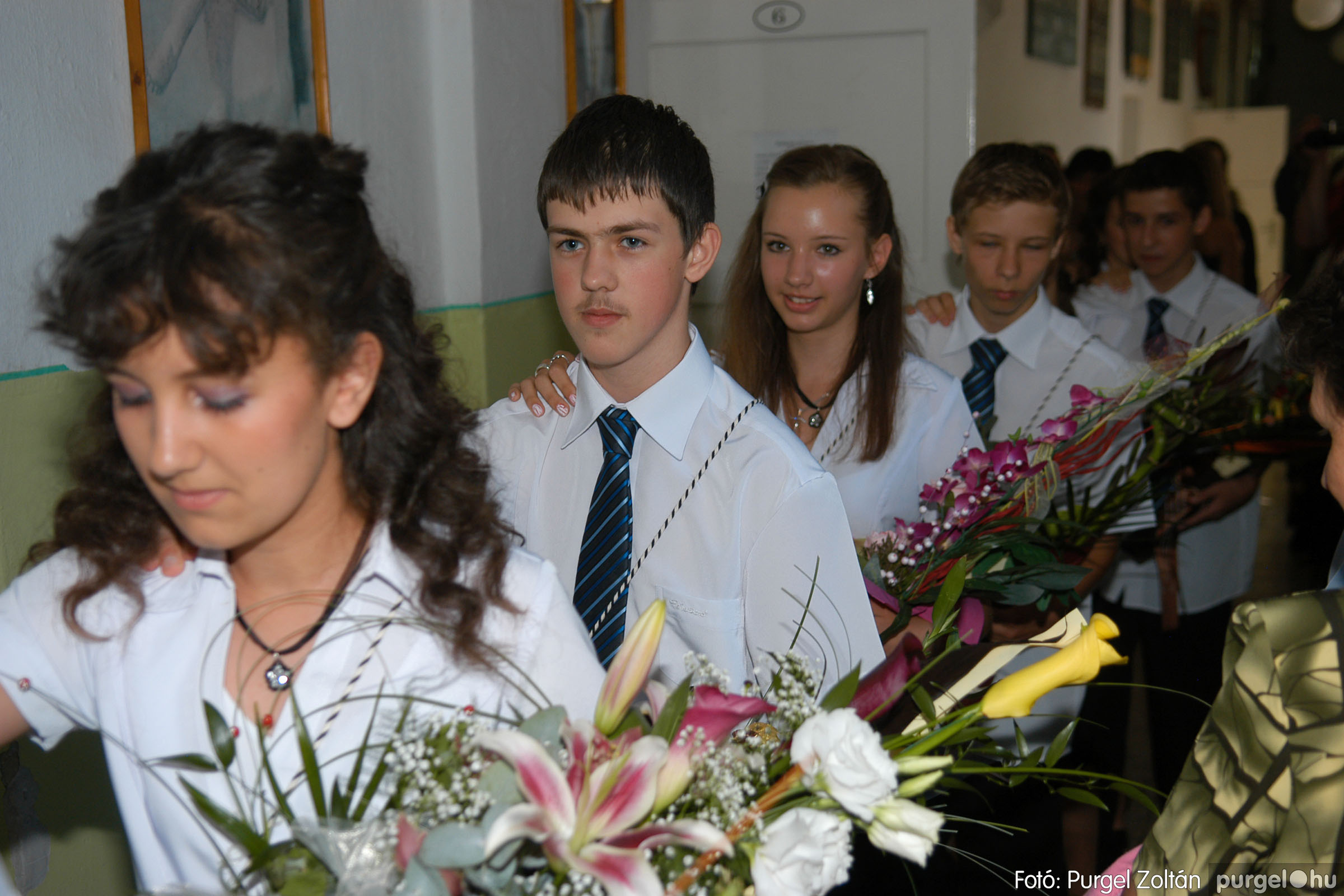 2012.06.16. 058 Forray Máté Általános Iskola ballagás 2016. - Fotó:PURGEL ZOLTÁN© DSC_0091q.JPG