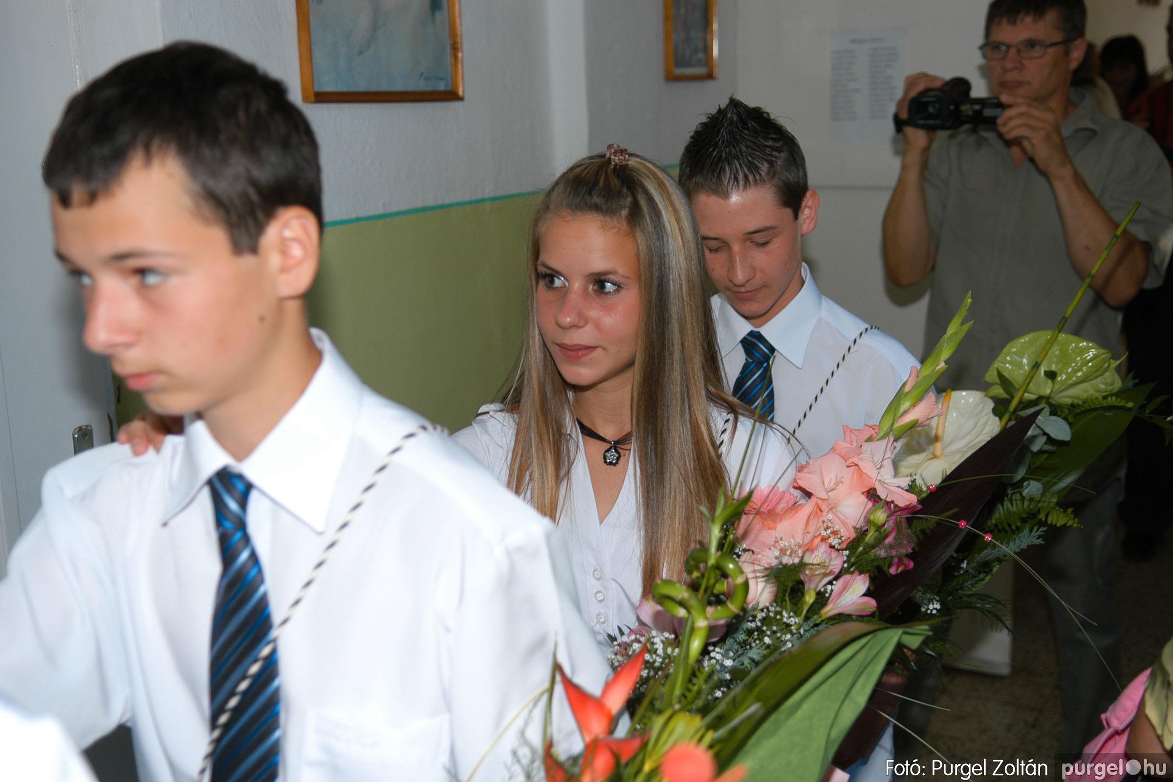 2012.06.16. 064 Forray Máté Általános Iskola ballagás 2016. - Fotó:PURGEL ZOLTÁN© DSC_0097q.JPG