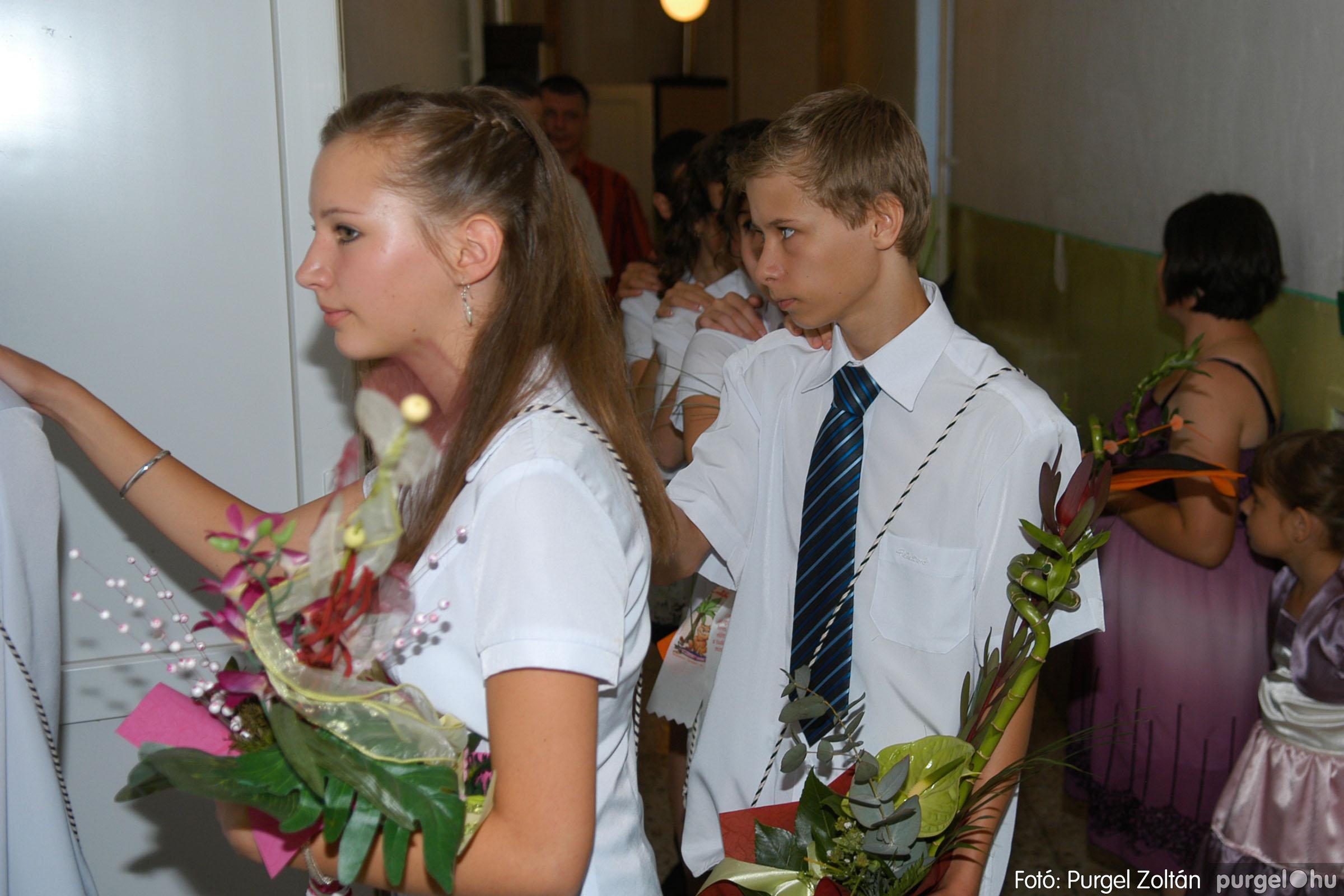 2012.06.16. 080 Forray Máté Általános Iskola ballagás 2016. - Fotó:PURGEL ZOLTÁN© DSC_0120q.JPG