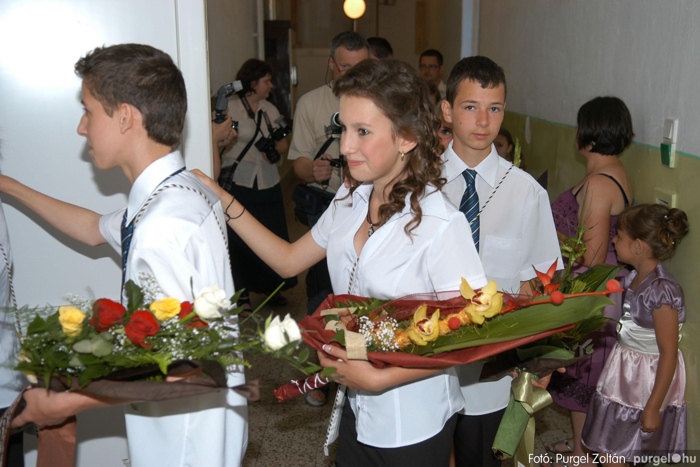 2012.06.16. 082 Forray Máté Általános Iskola ballagás 2016. - Fotó:PURGEL ZOLTÁN© DSC_0123q.JPG