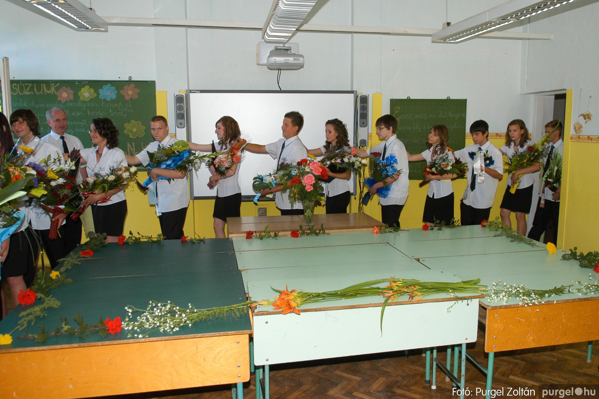 2012.06.16. 087 Forray Máté Általános Iskola ballagás 2016. - Fotó:PURGEL ZOLTÁN© DSC_0133q.JPG