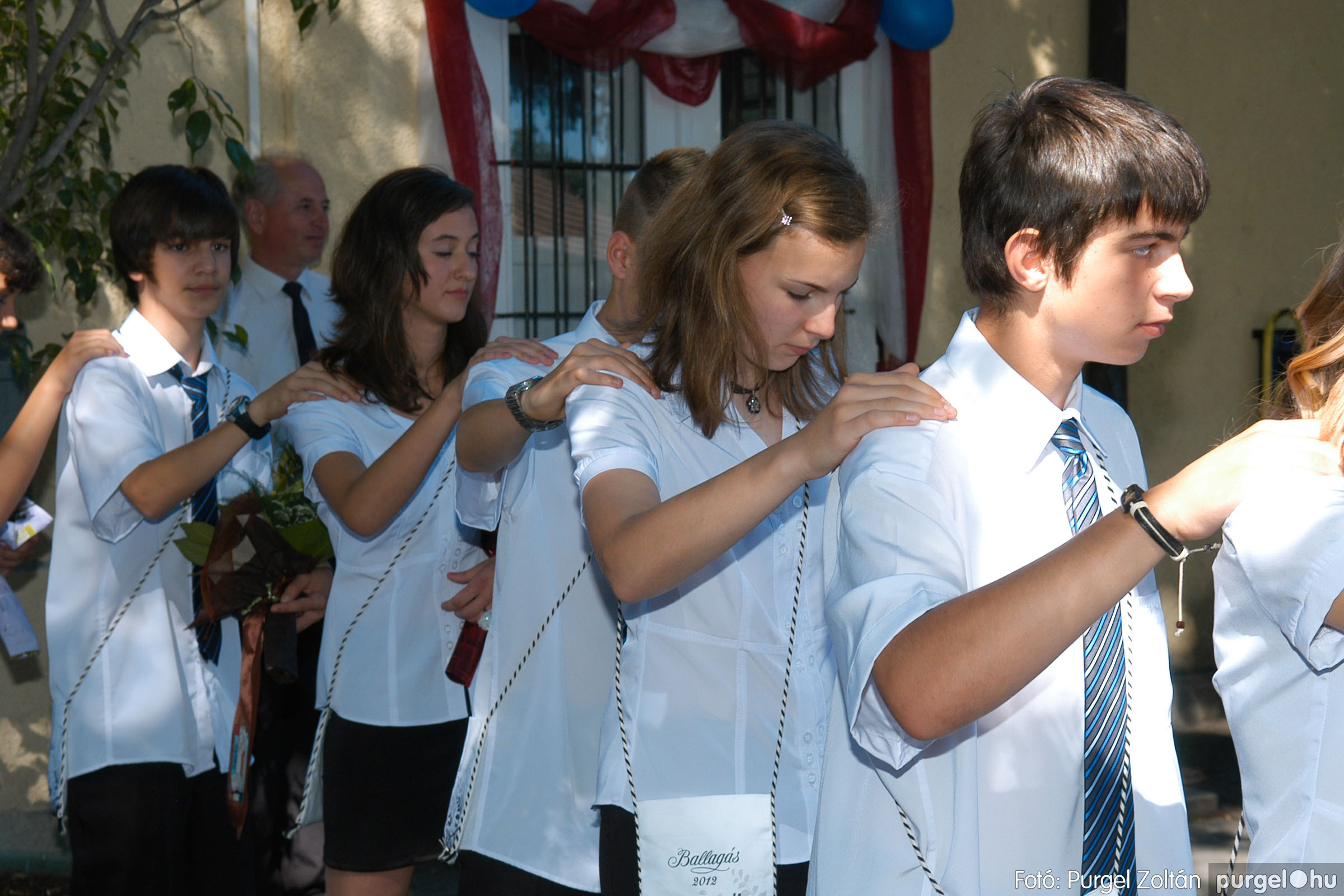 2012.06.16. 126 Forray Máté Általános Iskola ballagás 2016. - Fotó:PURGEL ZOLTÁN© DSC_0195q.JPG