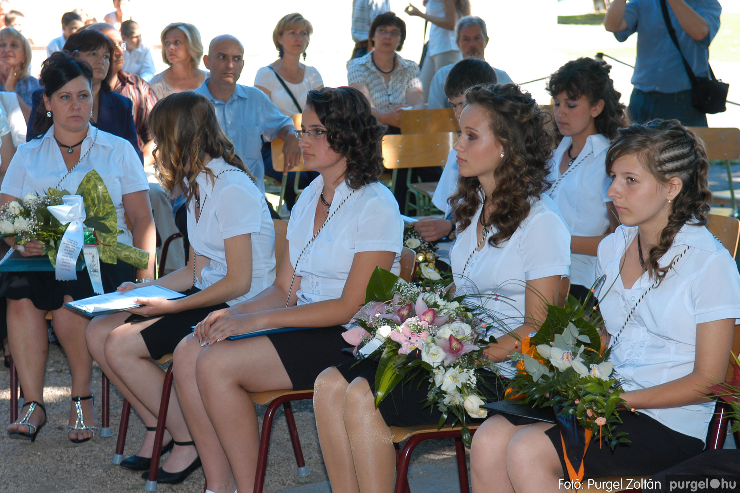 2012.06.16. 135 Forray Máté Általános Iskola ballagás 2016. - Fotó:PURGEL ZOLTÁN© DSC_0208q.JPG