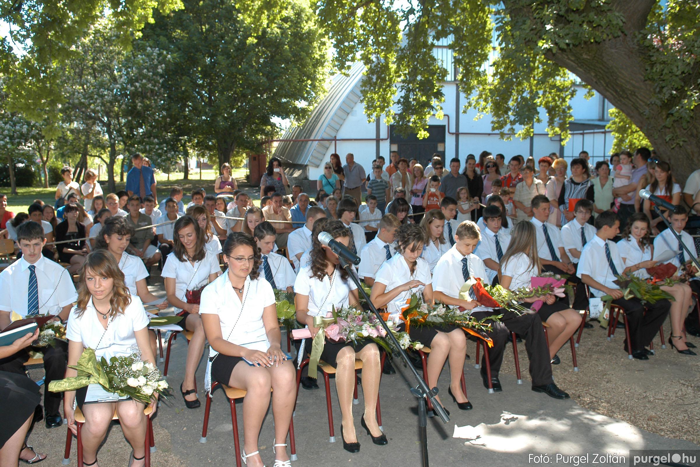 2012.06.16. 150 Forray Máté Általános Iskola ballagás 2016. - Fotó:PURGEL ZOLTÁN© DSC_0251q.JPG