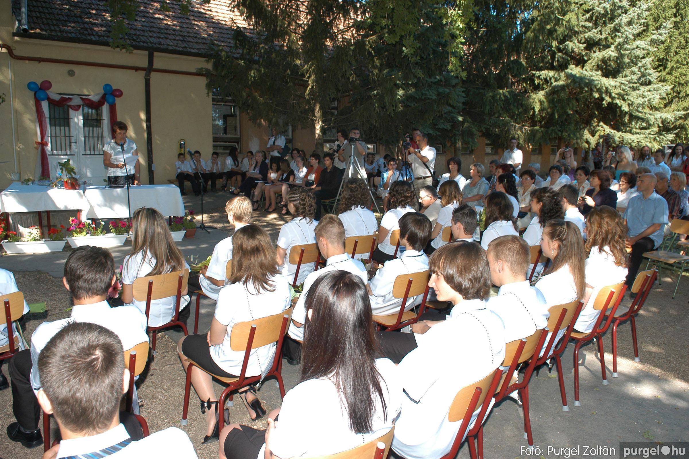 2012.06.16. 153 Forray Máté Általános Iskola ballagás 2016. - Fotó:PURGEL ZOLTÁN© DSC_0258q.JPG