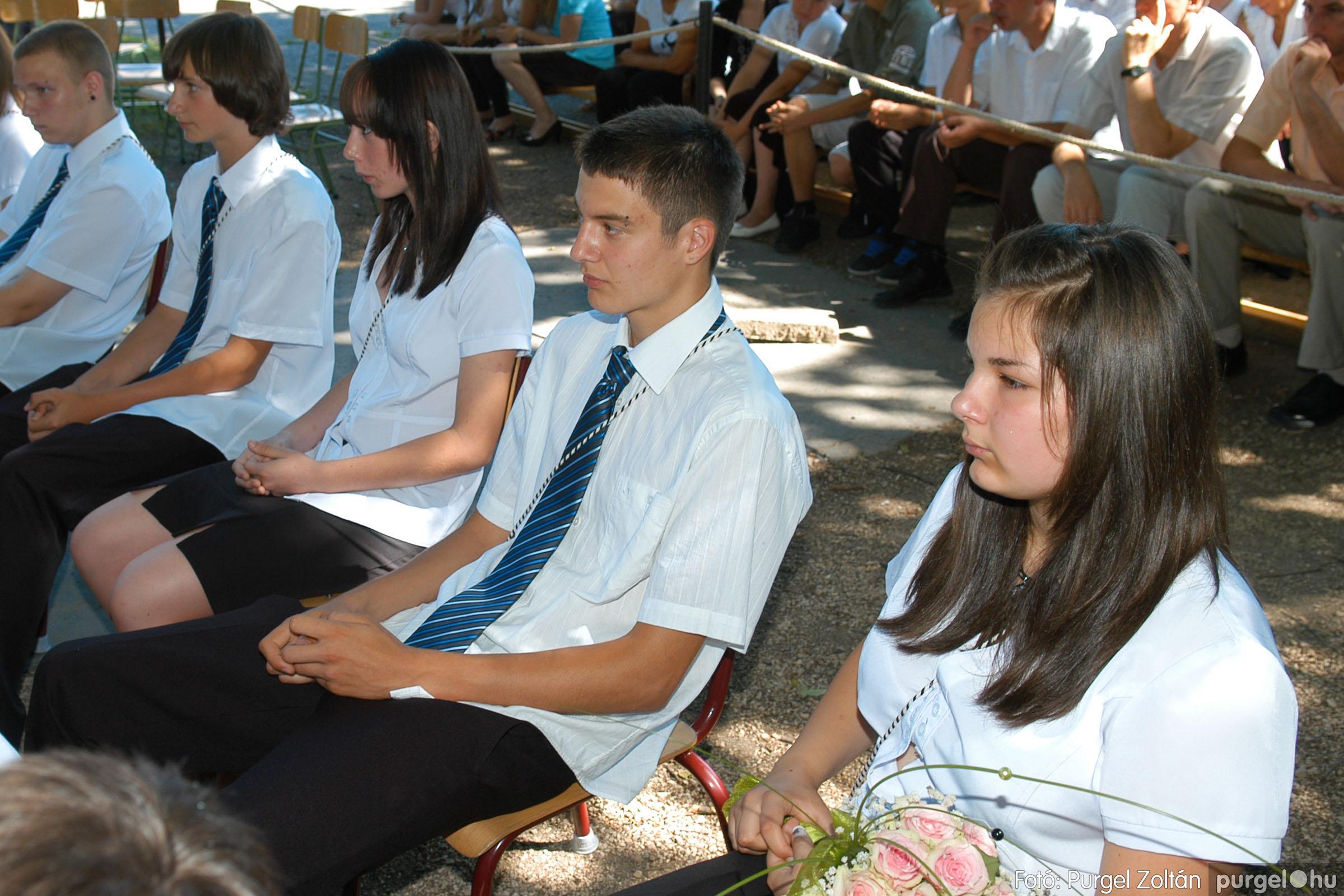 2012.06.16. 160 Forray Máté Általános Iskola ballagás 2016. - Fotó:PURGEL ZOLTÁN© DSC_0265q.JPG
