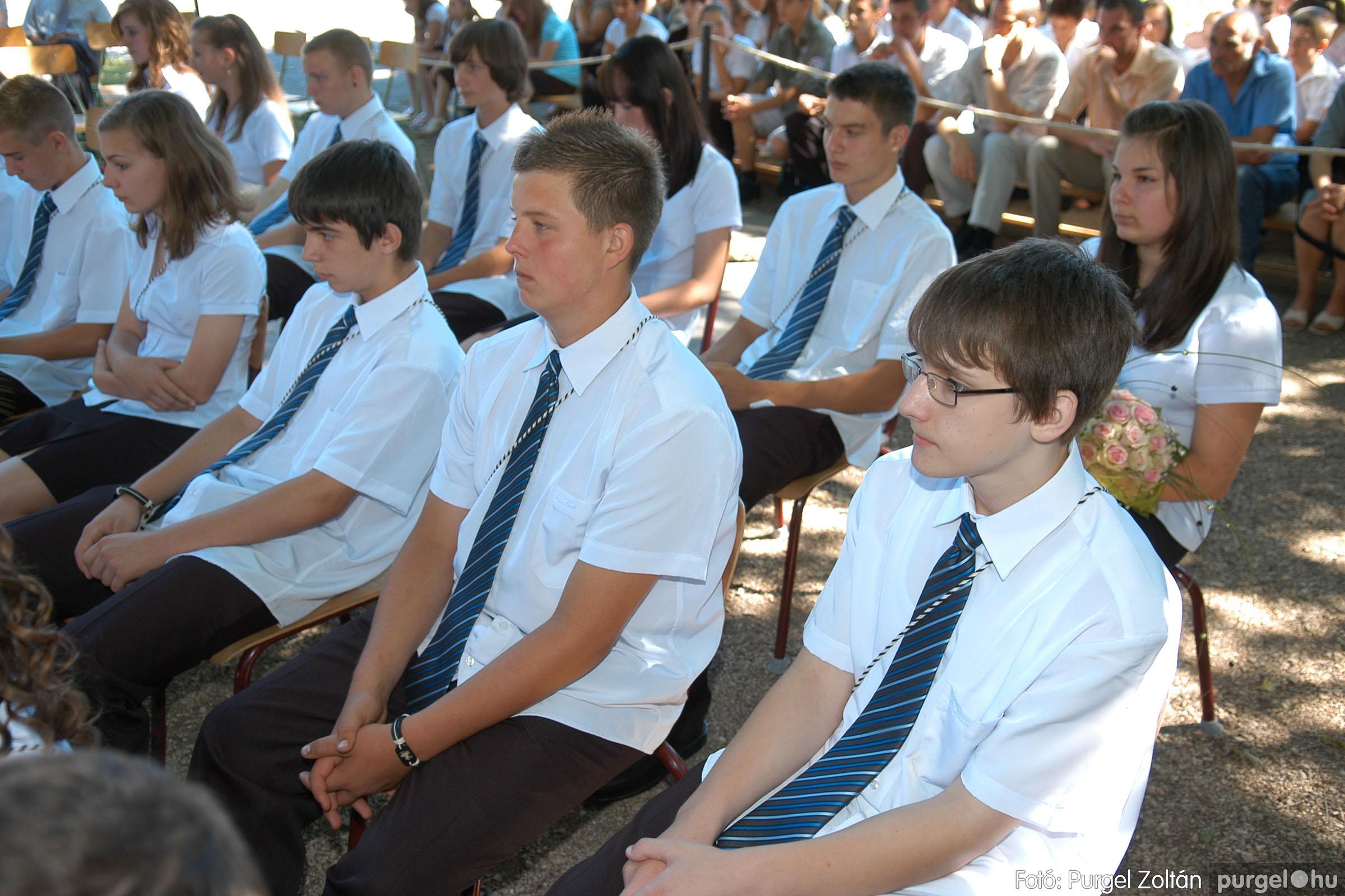 2012.06.16. 162 Forray Máté Általános Iskola ballagás 2016. - Fotó:PURGEL ZOLTÁN© DSC_0267q.JPG