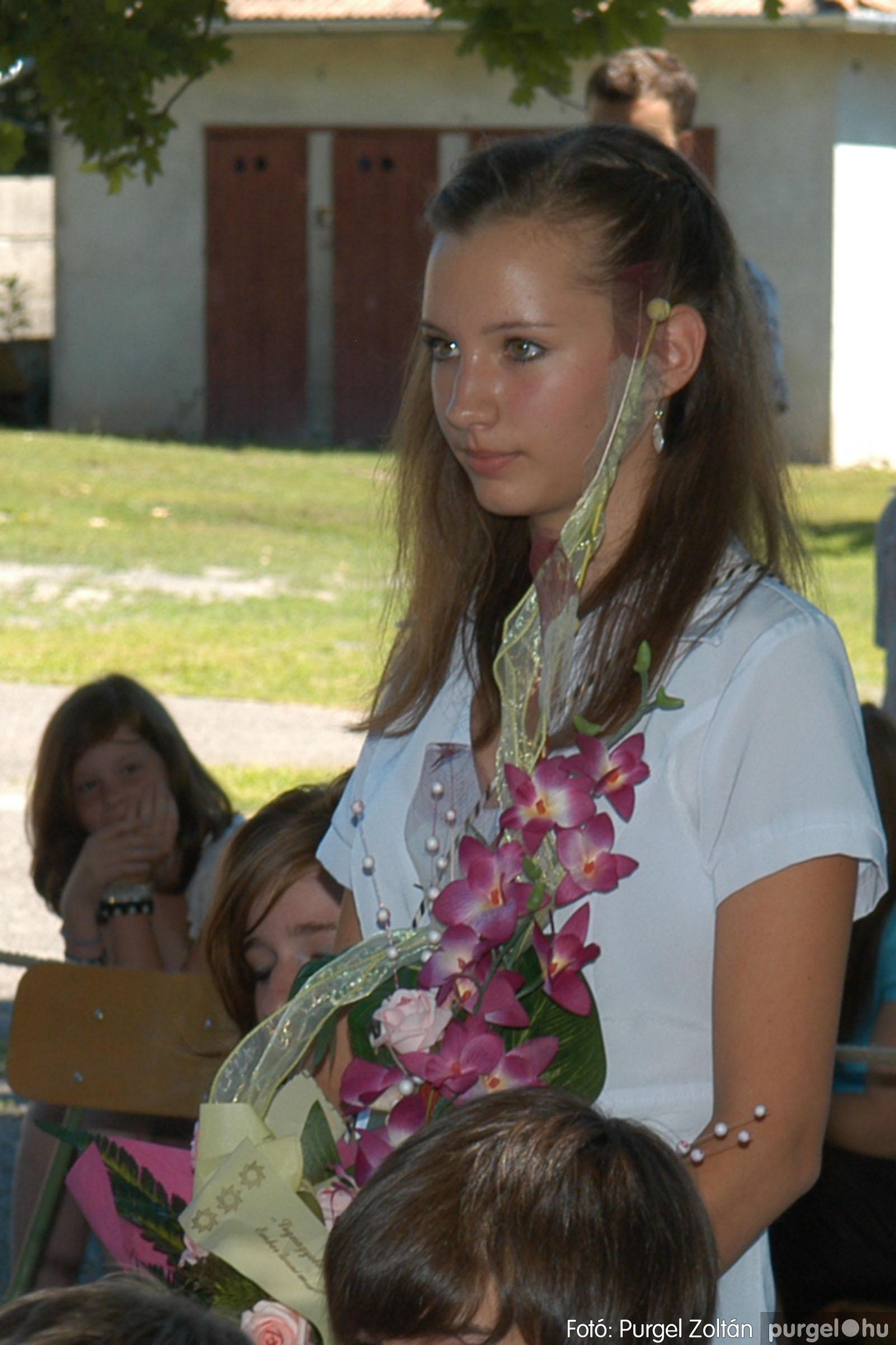 2012.06.16. 171 Forray Máté Általános Iskola ballagás 2016. - Fotó:PURGEL ZOLTÁN© DSC_0282q.JPG