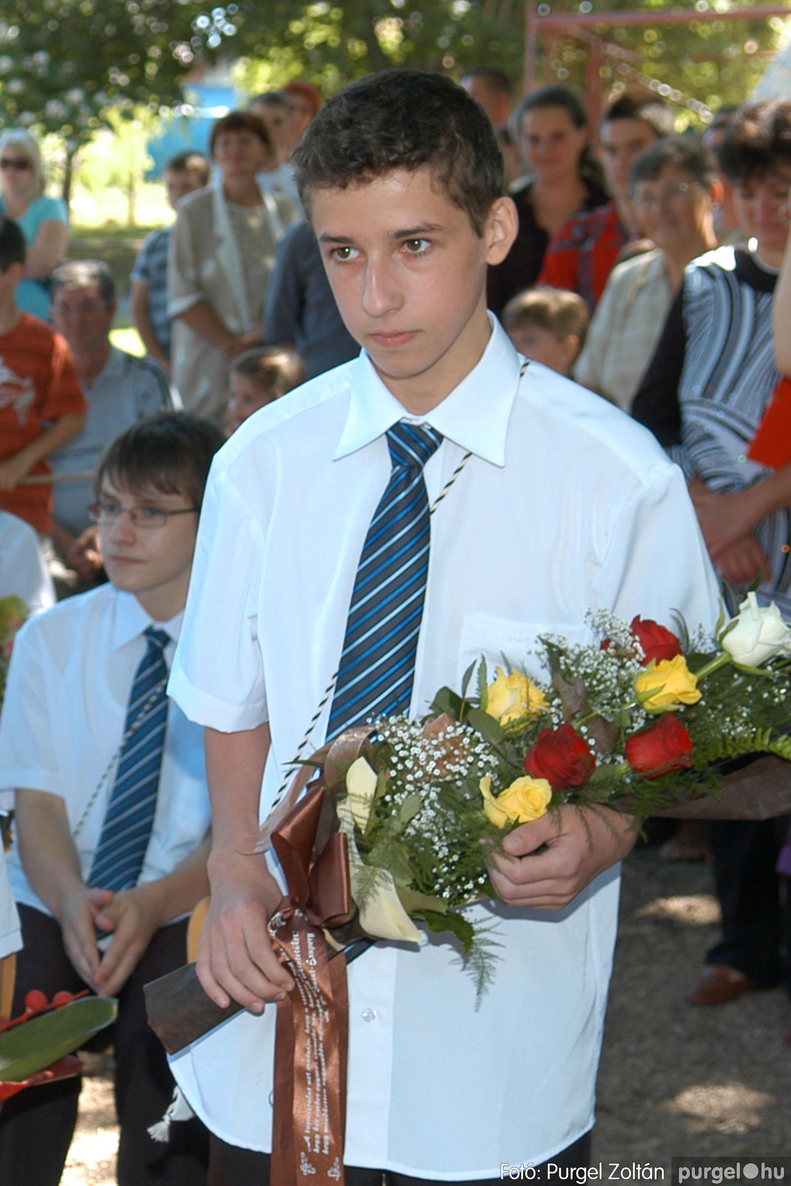 2012.06.16. 172 Forray Máté Általános Iskola ballagás 2016. - Fotó:PURGEL ZOLTÁN© DSC_0284q.JPG