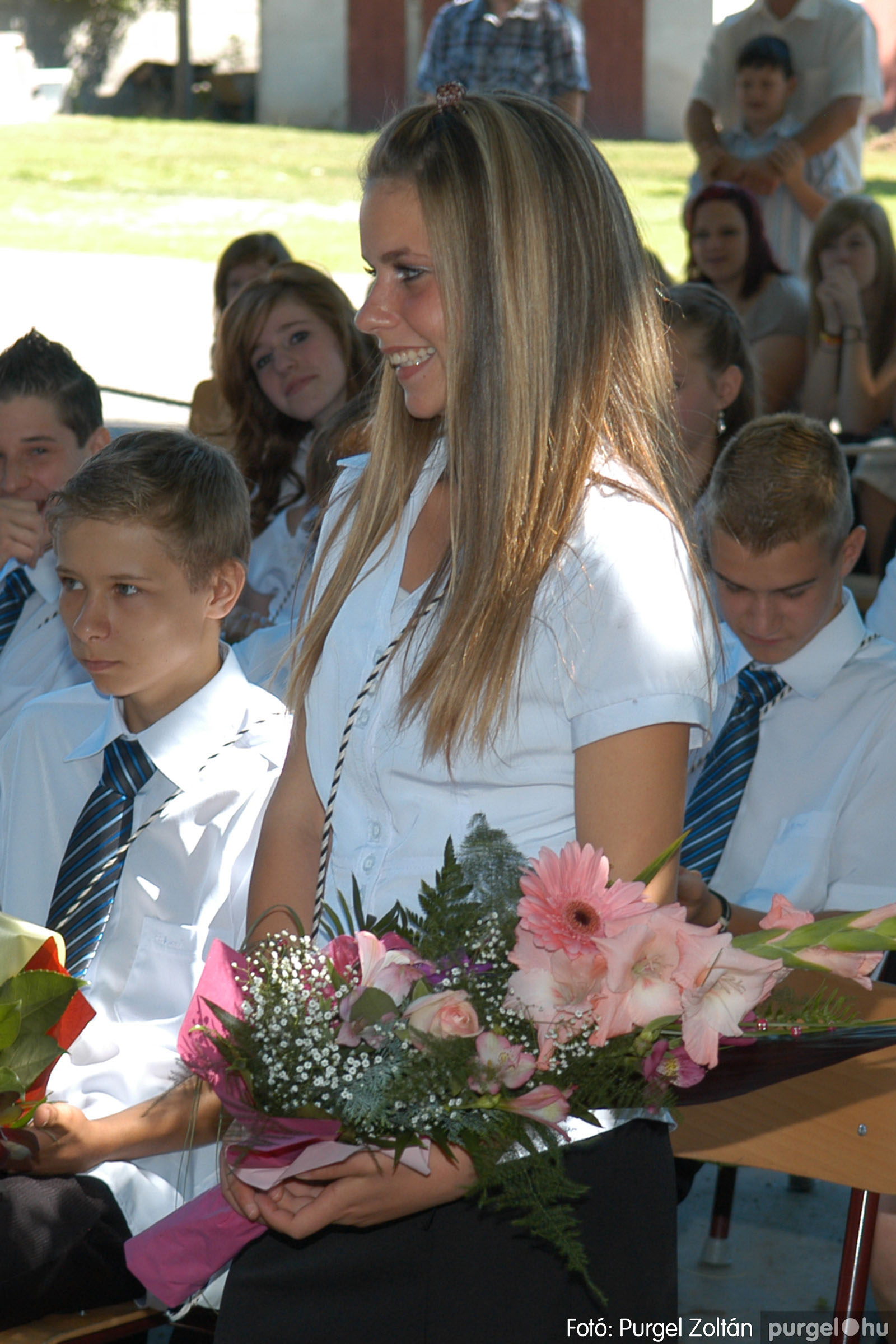 2012.06.16. 177 Forray Máté Általános Iskola ballagás 2016. - Fotó:PURGEL ZOLTÁN© DSC_0294q.JPG