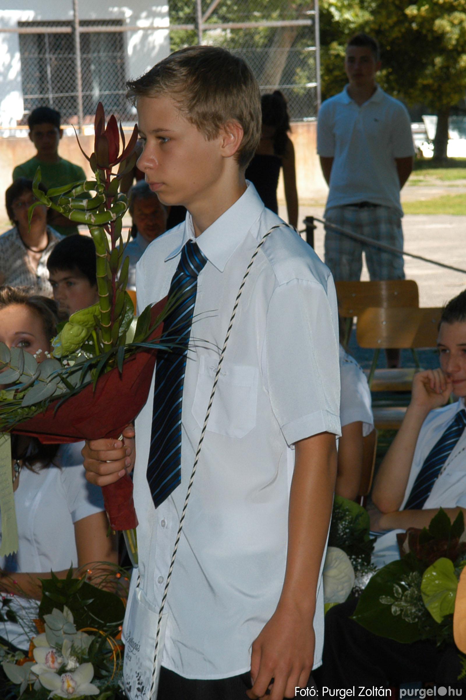 2012.06.16. 178 Forray Máté Általános Iskola ballagás 2016. - Fotó:PURGEL ZOLTÁN© DSC_0297q.JPG