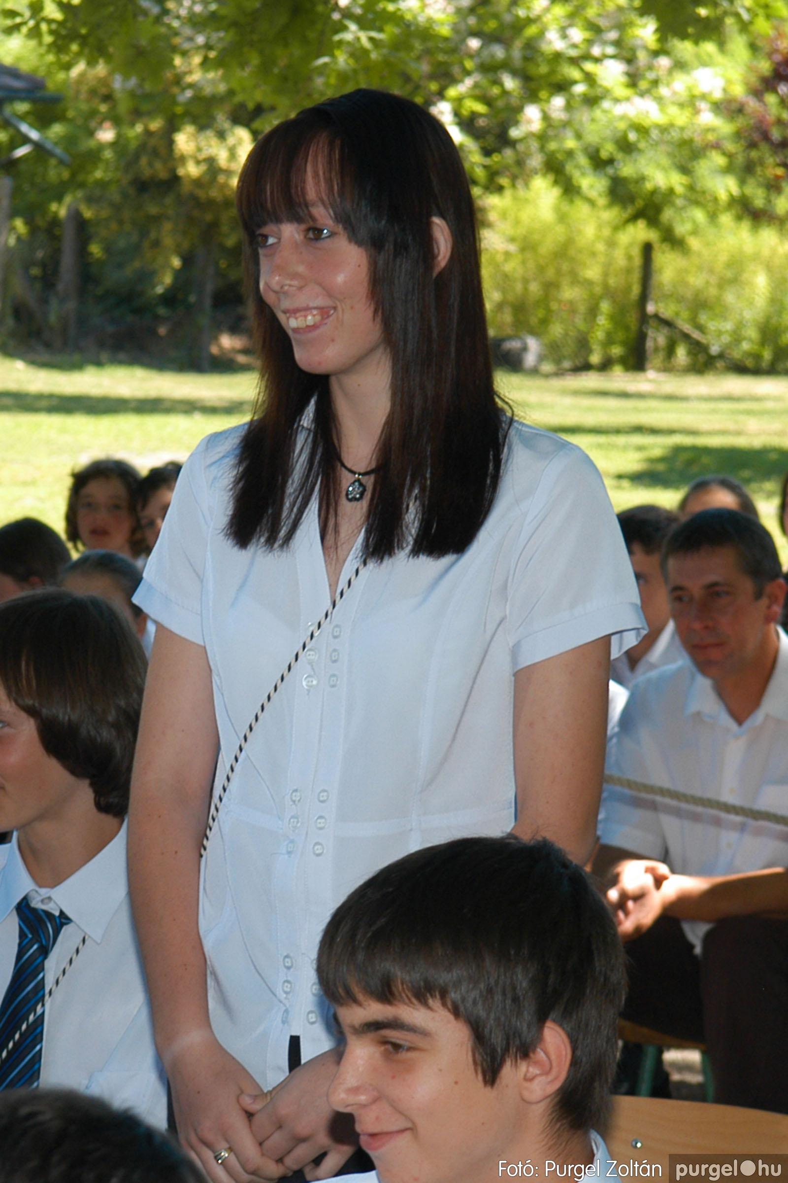 2012.06.16. 180 Forray Máté Általános Iskola ballagás 2016. - Fotó:PURGEL ZOLTÁN© DSC_0300q.JPG