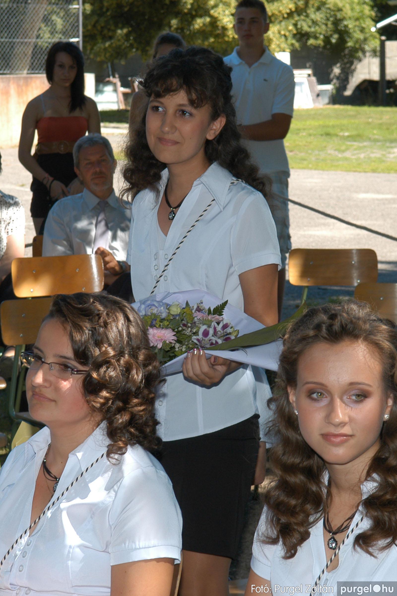 2012.06.16. 183 Forray Máté Általános Iskola ballagás 2016. - Fotó:PURGEL ZOLTÁN© DSC_0306q.JPG