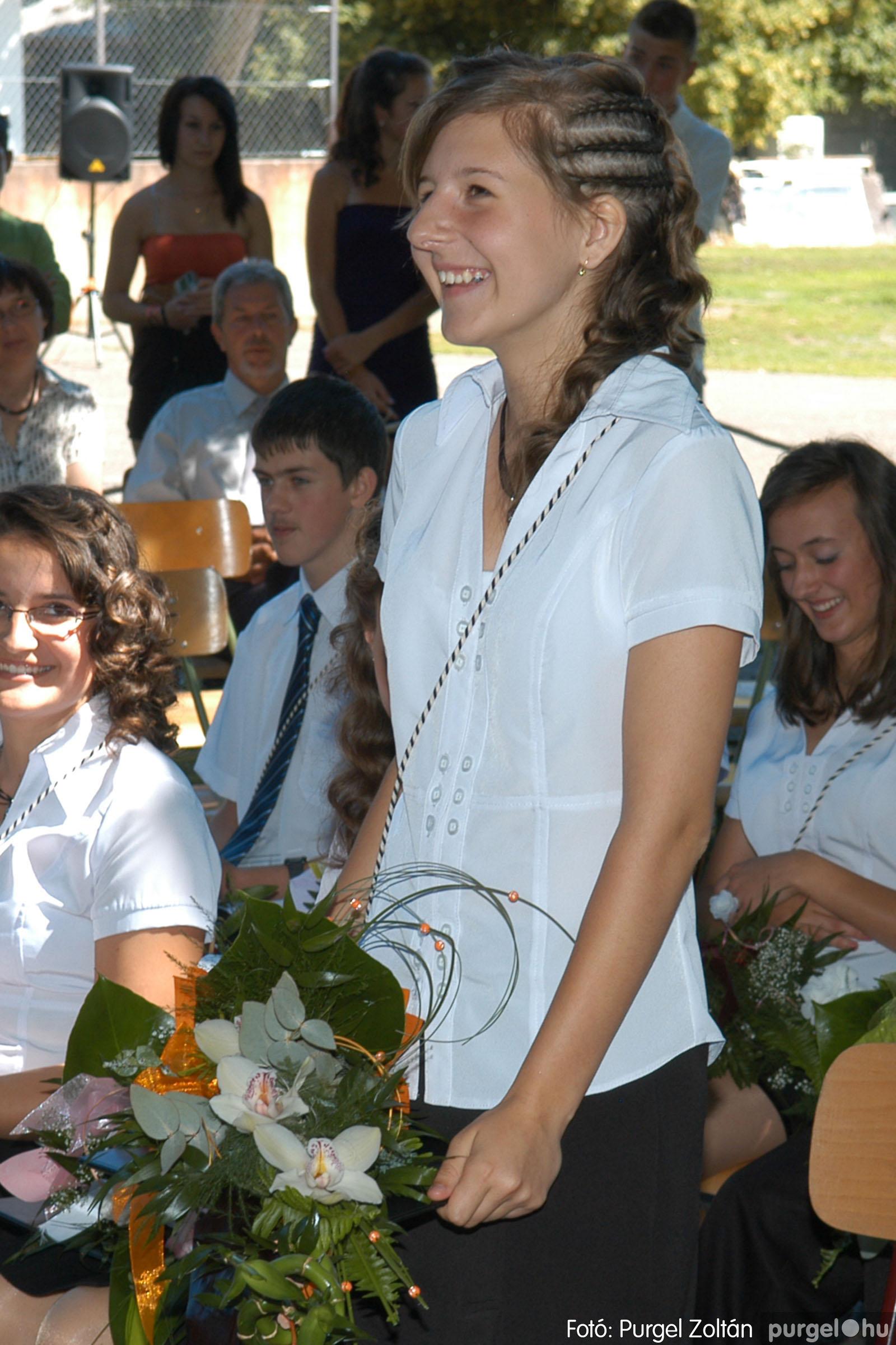 2012.06.16. 185 Forray Máté Általános Iskola ballagás 2016. - Fotó:PURGEL ZOLTÁN© DSC_0312q.JPG