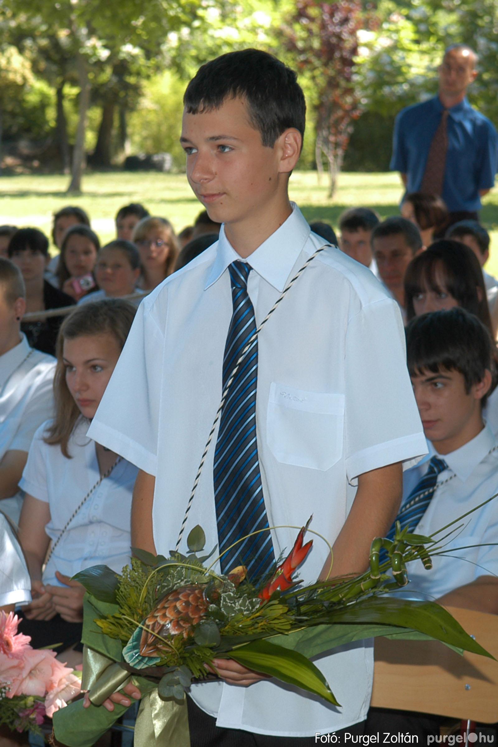 2012.06.16. 187 Forray Máté Általános Iskola ballagás 2016. - Fotó:PURGEL ZOLTÁN© DSC_0317q.JPG