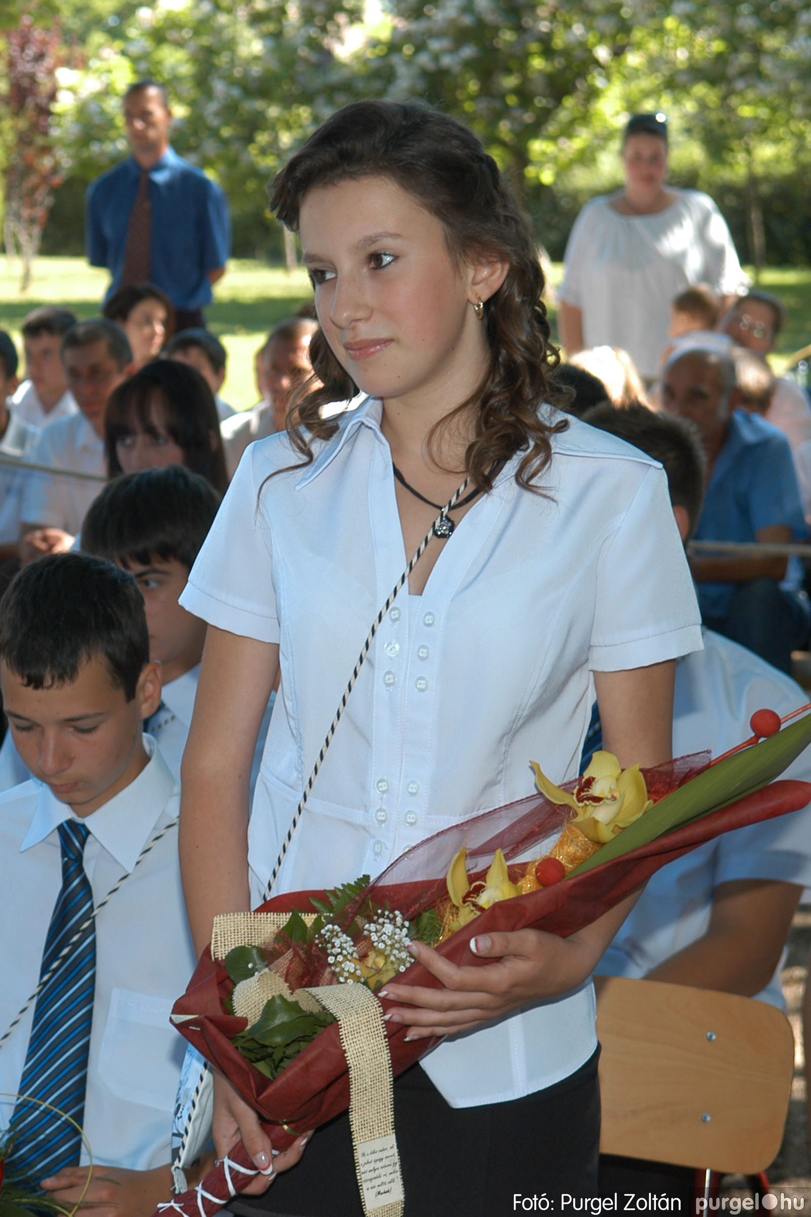 2012.06.16. 189 Forray Máté Általános Iskola ballagás 2016. - Fotó:PURGEL ZOLTÁN© DSC_0321q.JPG