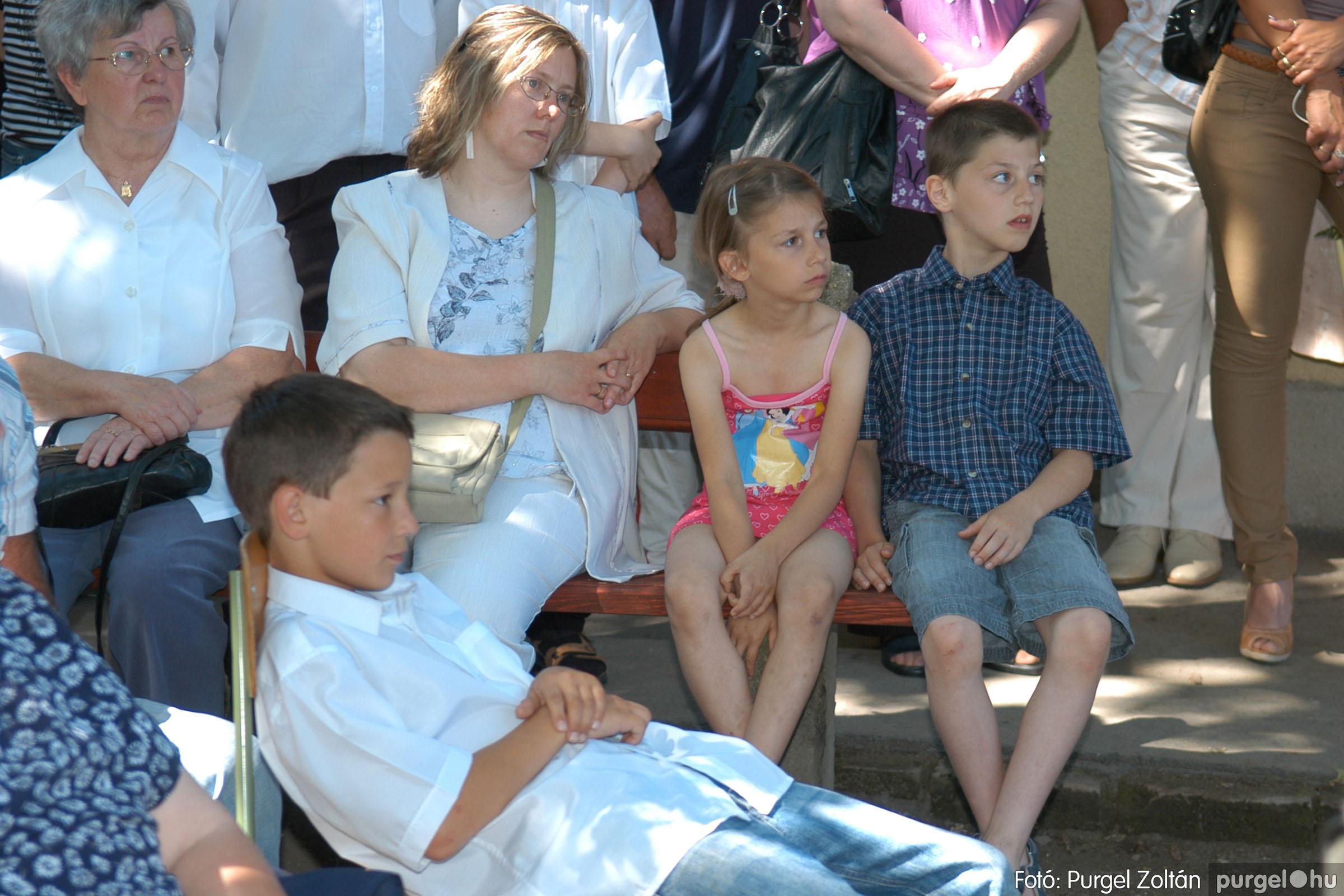 2012.06.16. 193 Forray Máté Általános Iskola ballagás 2016. - Fotó:PURGEL ZOLTÁN© DSC_0328q.JPG