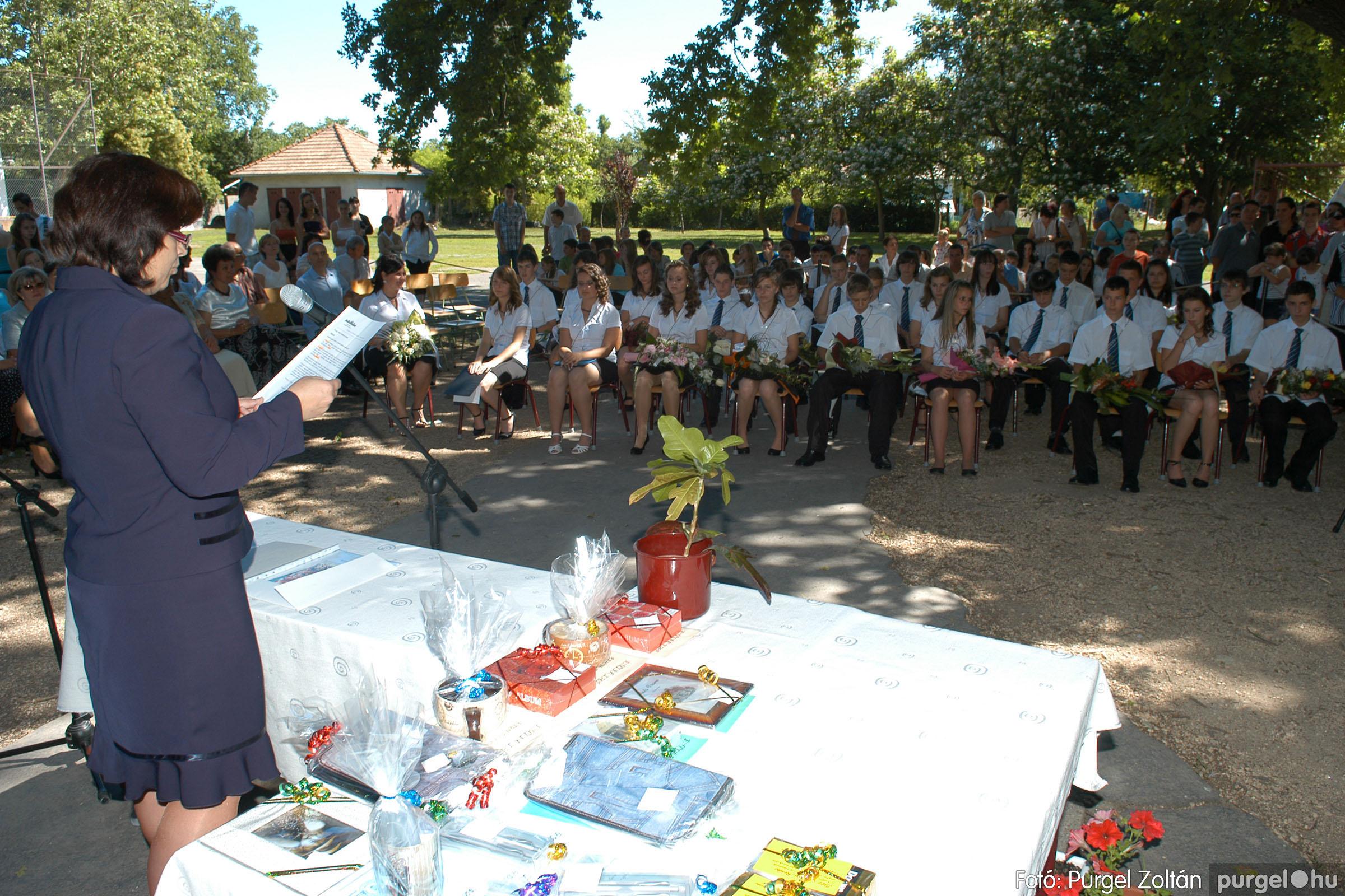 2012.06.16. 196 Forray Máté Általános Iskola ballagás 2016. - Fotó:PURGEL ZOLTÁN© DSC_0338q.JPG