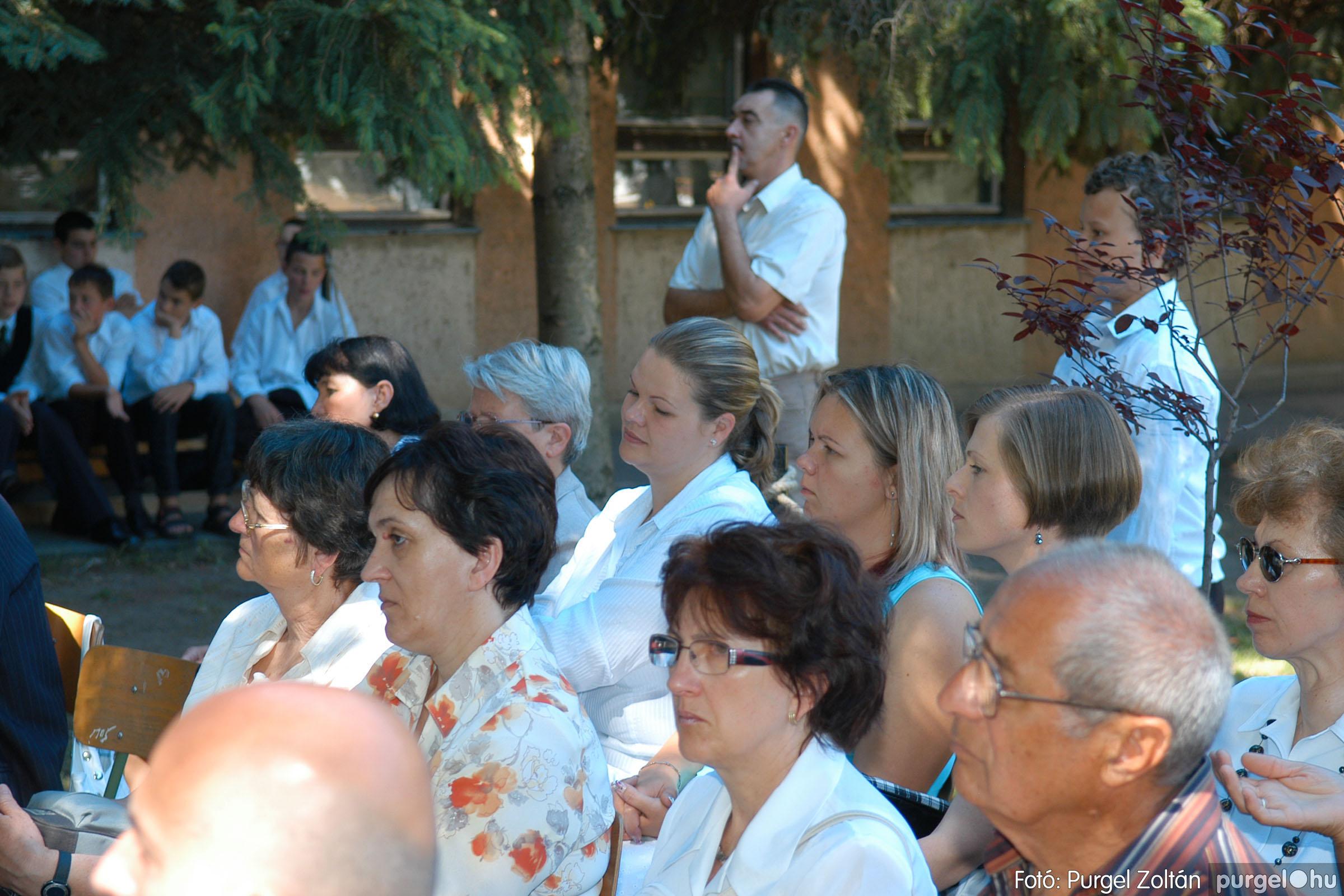 2012.06.16. 206 Forray Máté Általános Iskola ballagás 2016. - Fotó:PURGEL ZOLTÁN© DSC_0360q.JPG