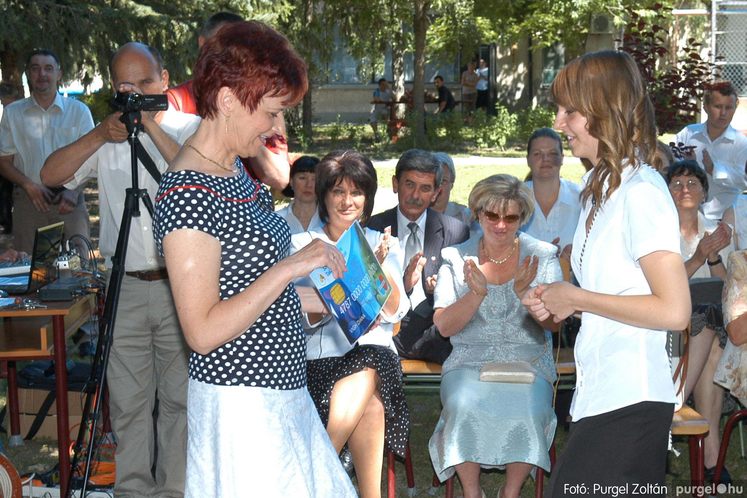 2012.06.16. 209 Forray Máté Általános Iskola ballagás 2016. - Fotó:PURGEL ZOLTÁN© DSC_0368q.JPG