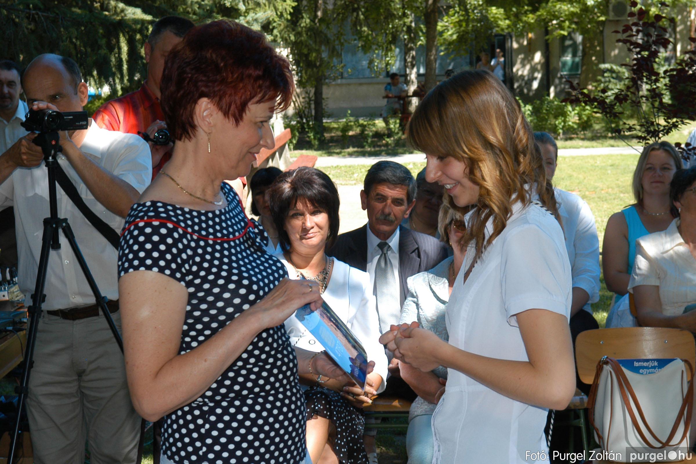2012.06.16. 210 Forray Máté Általános Iskola ballagás 2016. - Fotó:PURGEL ZOLTÁN© DSC_0370q.JPG