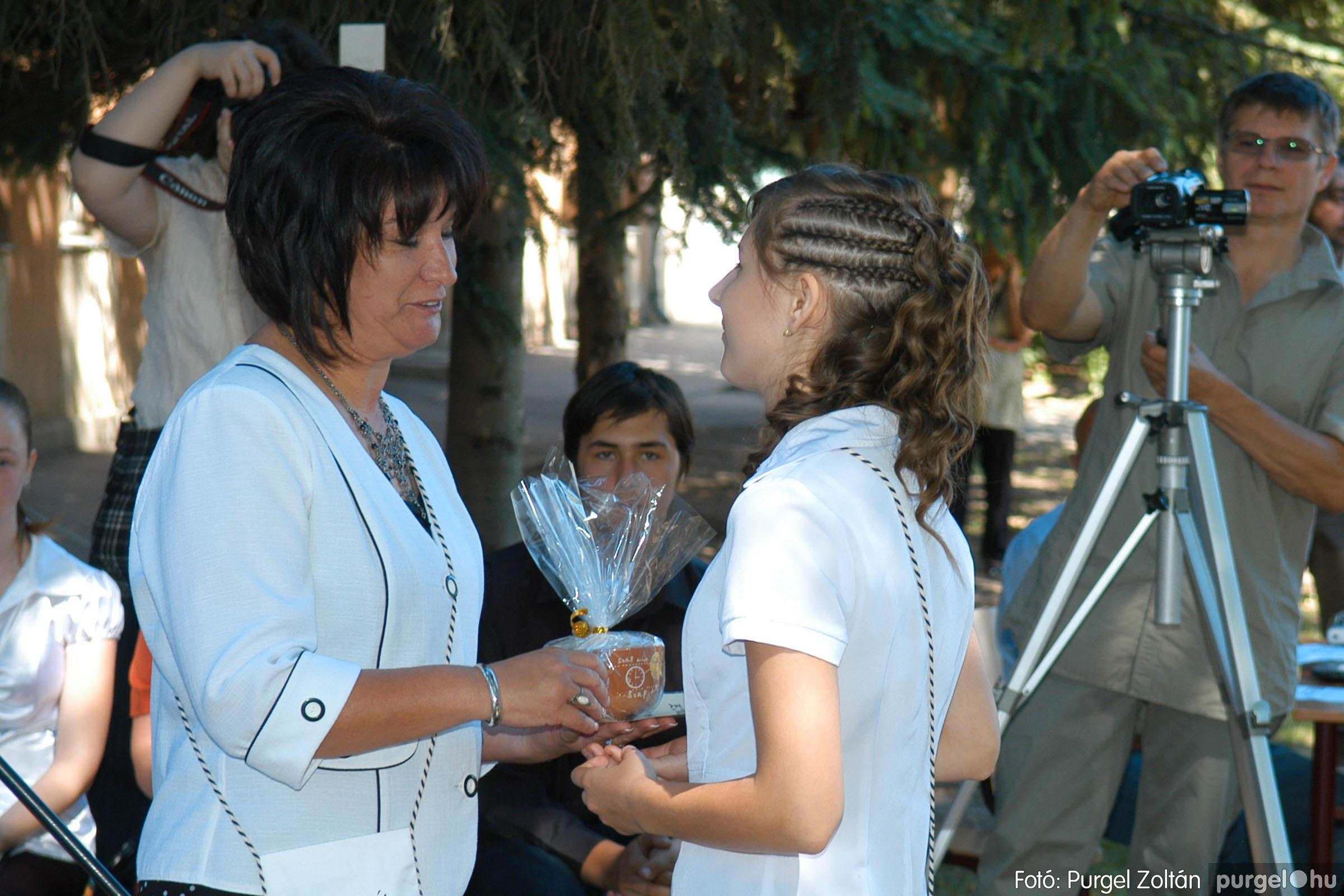 2012.06.16. 213 Forray Máté Általános Iskola ballagás 2016. - Fotó:PURGEL ZOLTÁN© DSC_0376q.JPG