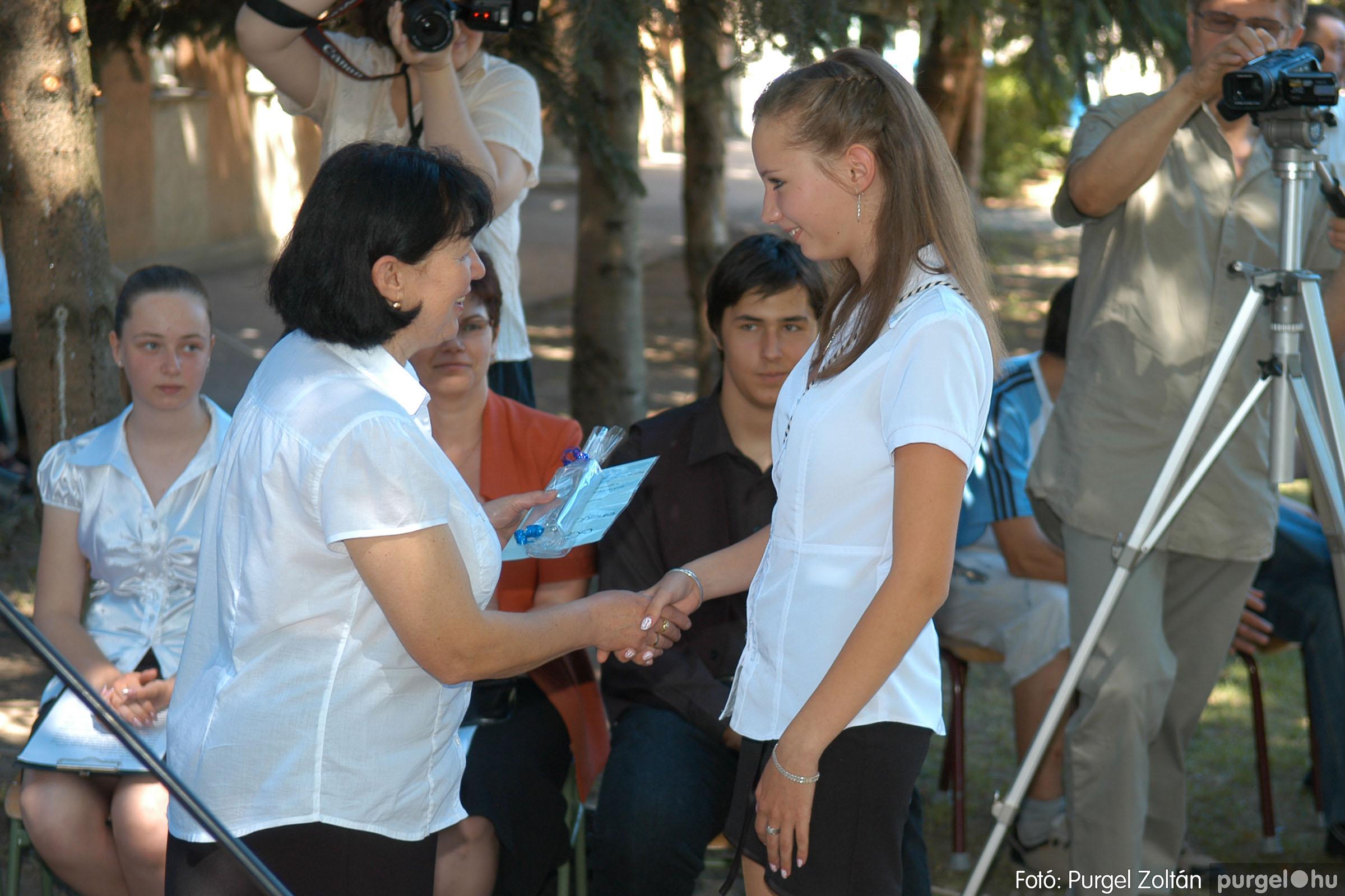 2012.06.16. 221 Forray Máté Általános Iskola ballagás 2016. - Fotó:PURGEL ZOLTÁN© DSC_0391q.JPG