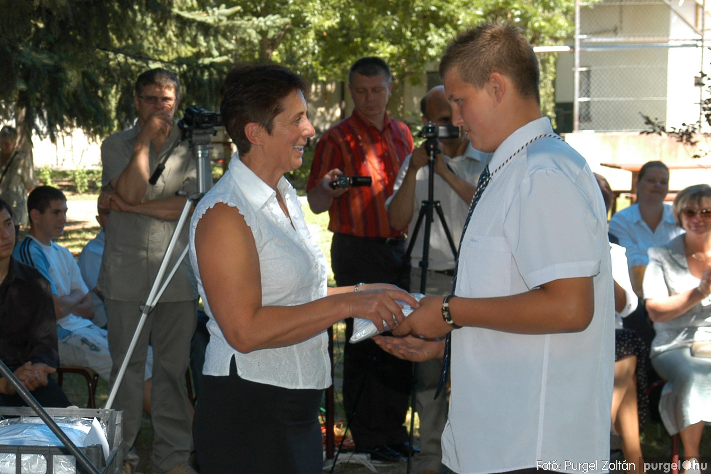 2012.06.16. 226 Forray Máté Általános Iskola ballagás 2016. - Fotó:PURGEL ZOLTÁN© DSC_0401q.JPG