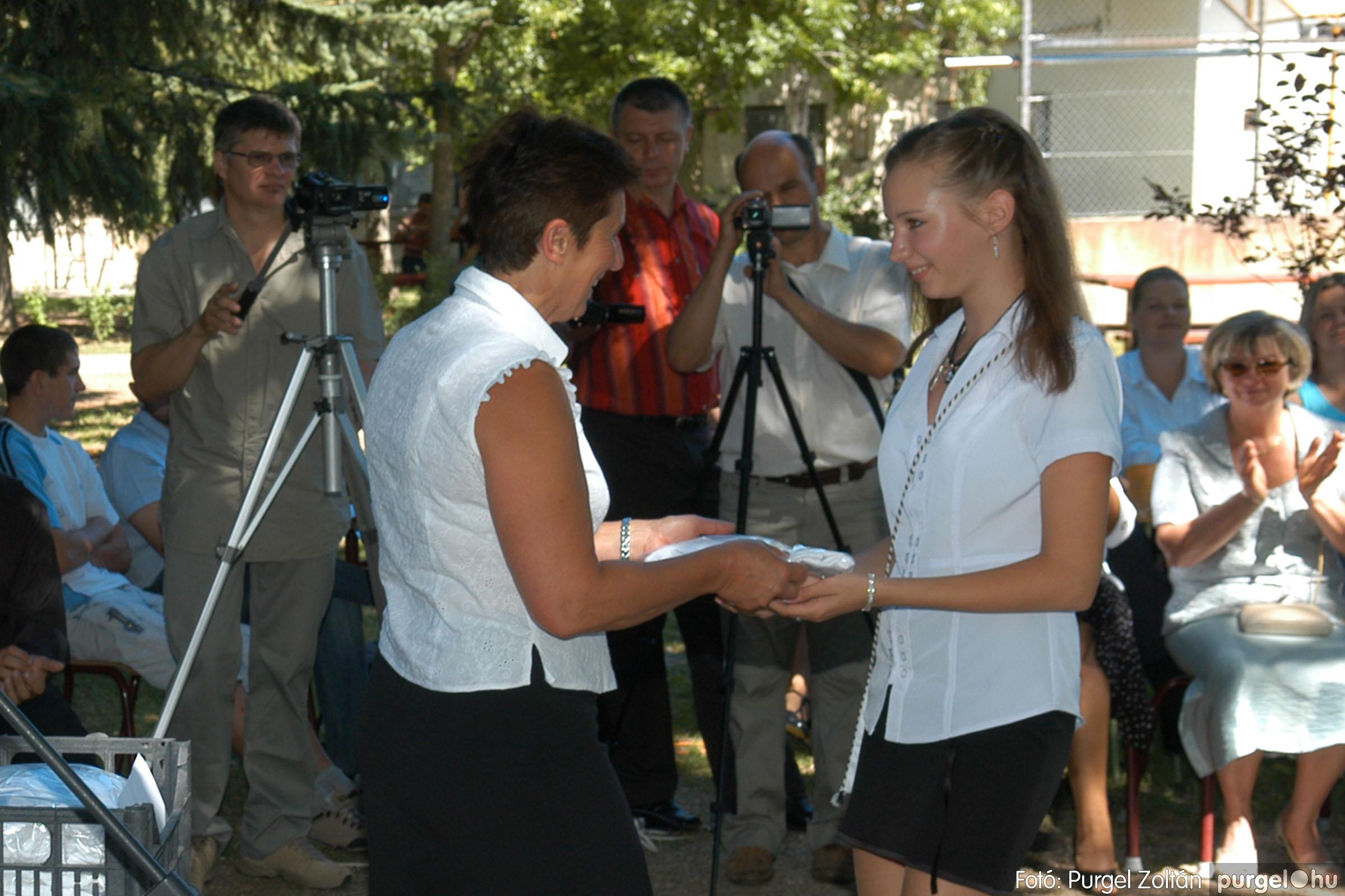 2012.06.16. 227 Forray Máté Általános Iskola ballagás 2016. - Fotó:PURGEL ZOLTÁN© DSC_0402q.JPG