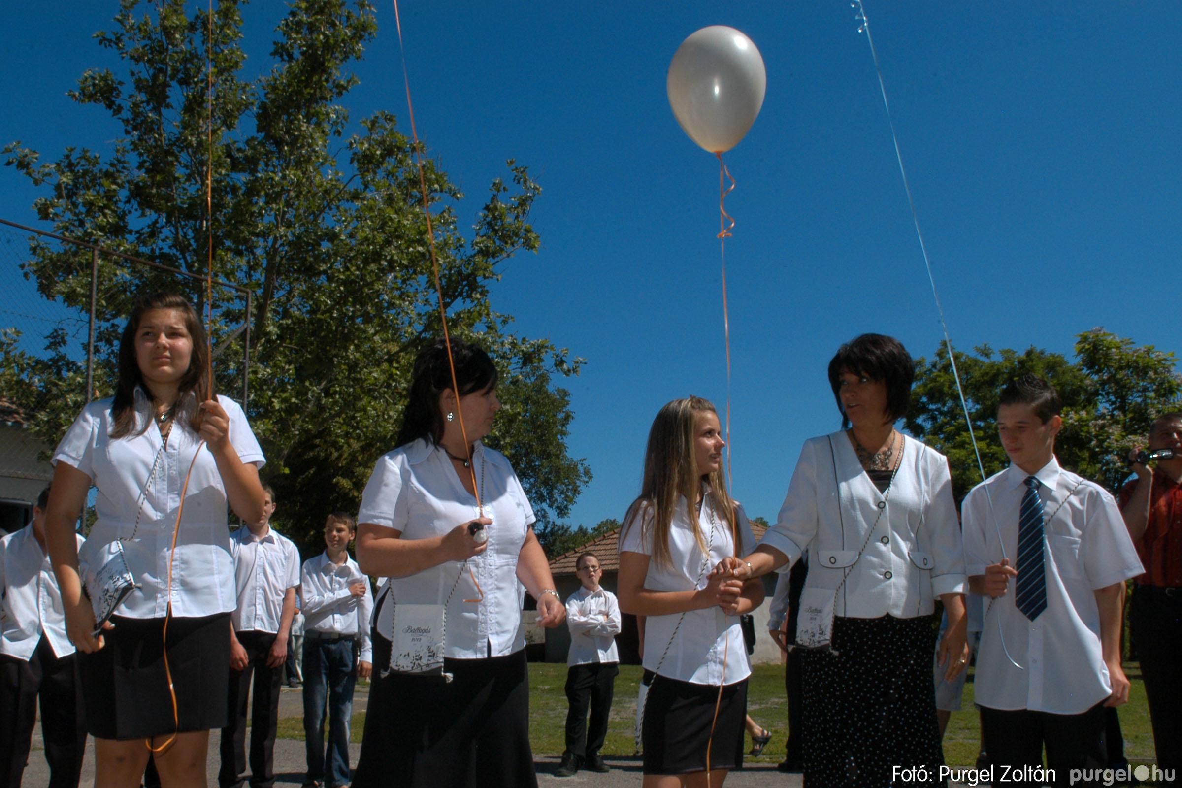 2012.06.16. 252 Forray Máté Általános Iskola ballagás 2016. - Fotó:PURGEL ZOLTÁN© DSC_0455q.JPG