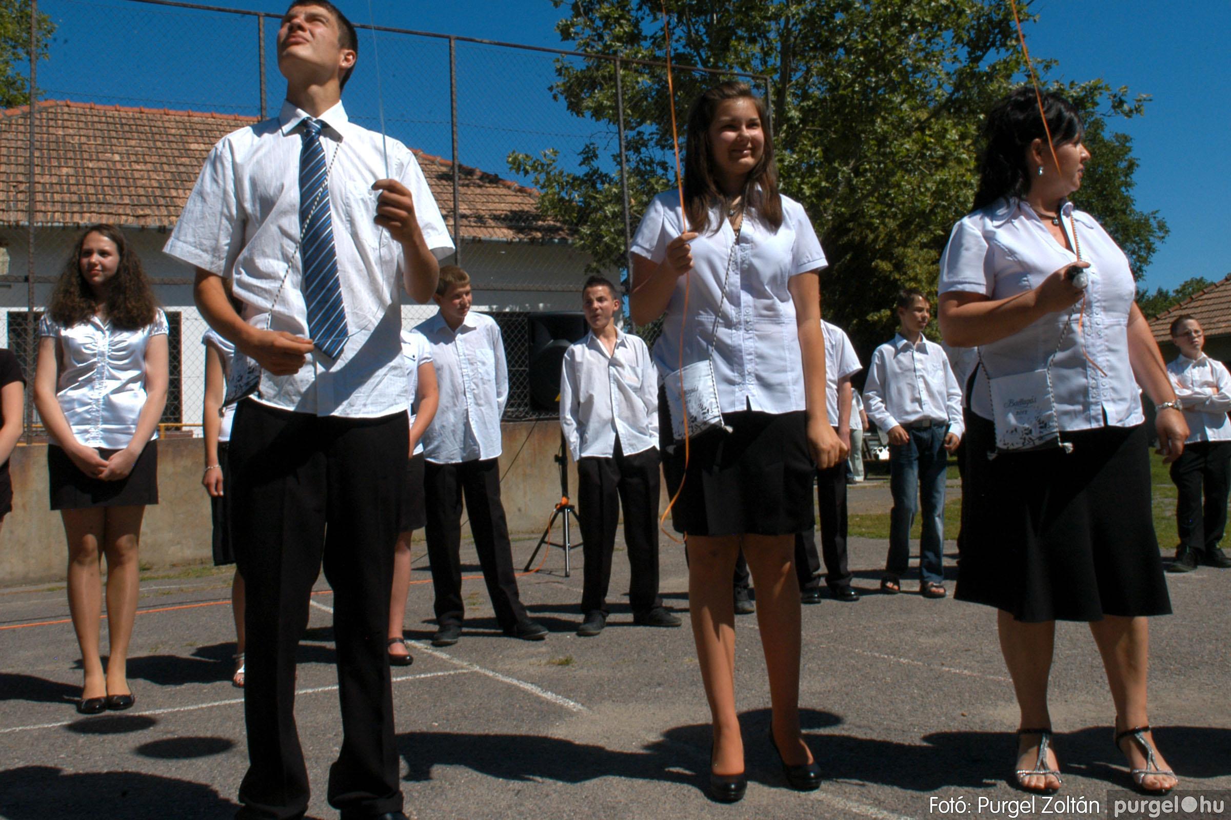 2012.06.16. 253 Forray Máté Általános Iskola ballagás 2016. - Fotó:PURGEL ZOLTÁN© DSC_0456q.JPG