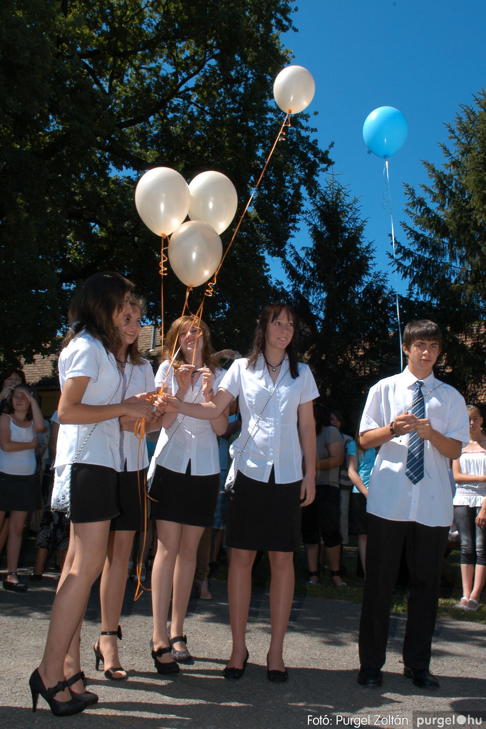 2012.06.16. 258 Forray Máté Általános Iskola ballagás 2016. - Fotó:PURGEL ZOLTÁN© DSC_0461q.JPG