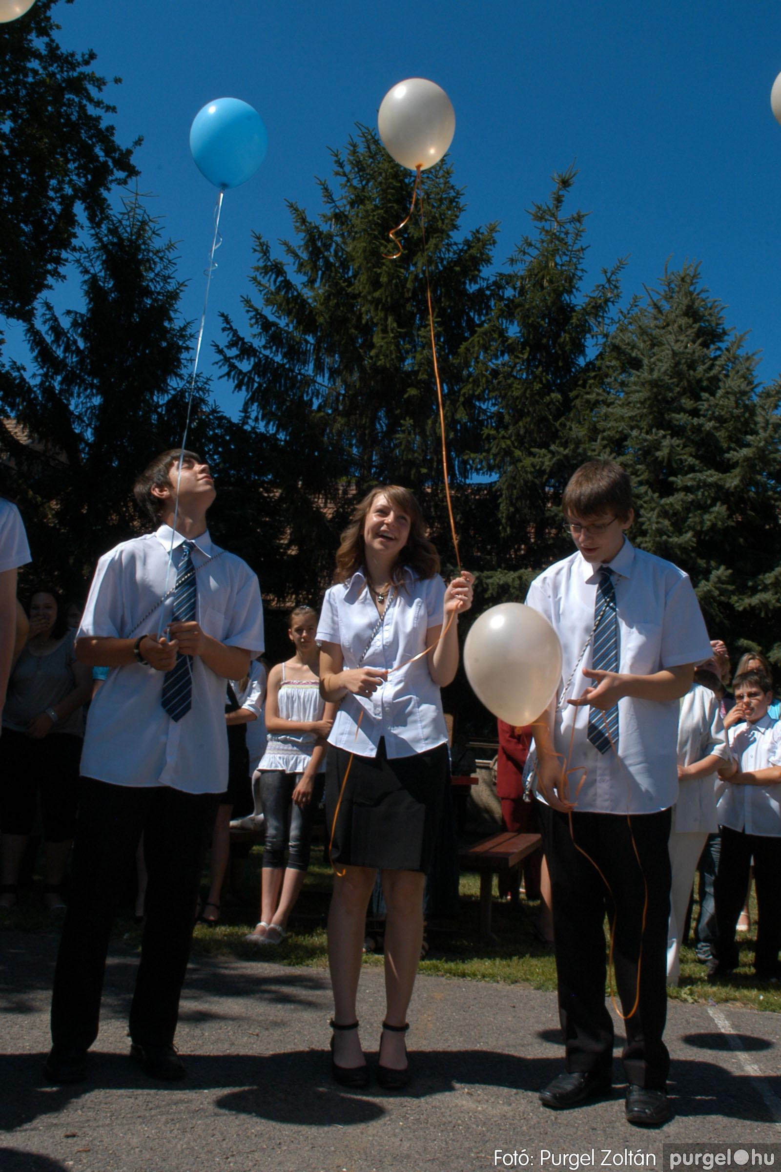 2012.06.16. 259 Forray Máté Általános Iskola ballagás 2016. - Fotó:PURGEL ZOLTÁN© DSC_0462q.JPG